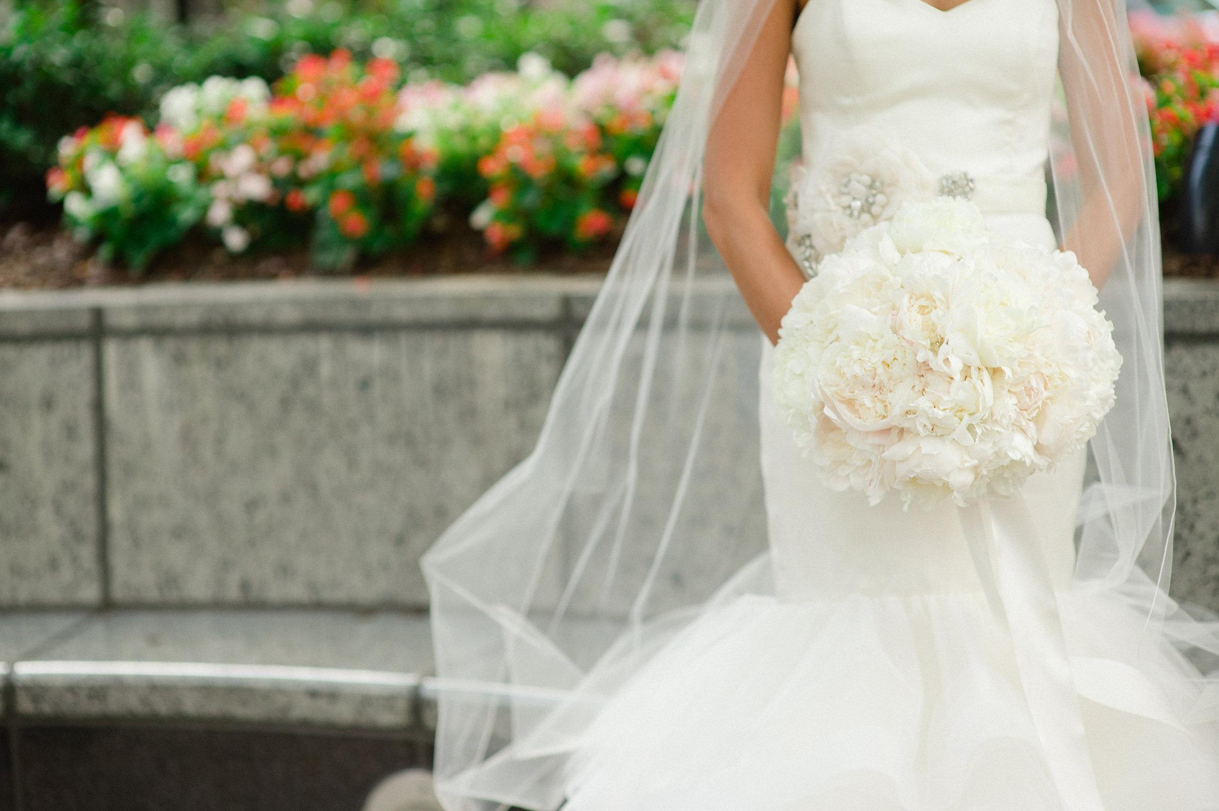 shelby&jordan|smitten&hooked|wedding|groups-132.jpg