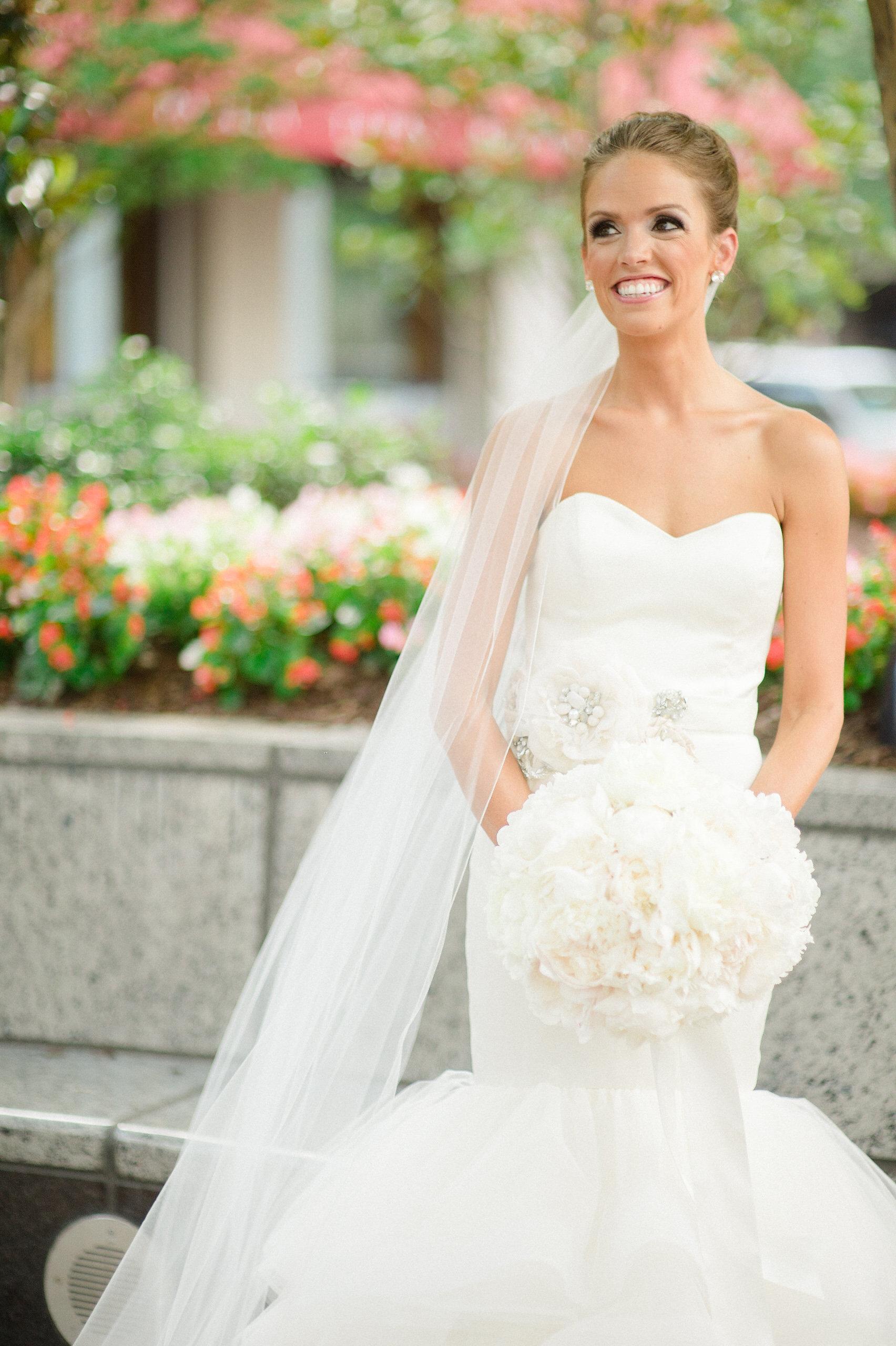 shelby&jordan|smitten&hooked|wedding|groups-144.jpg