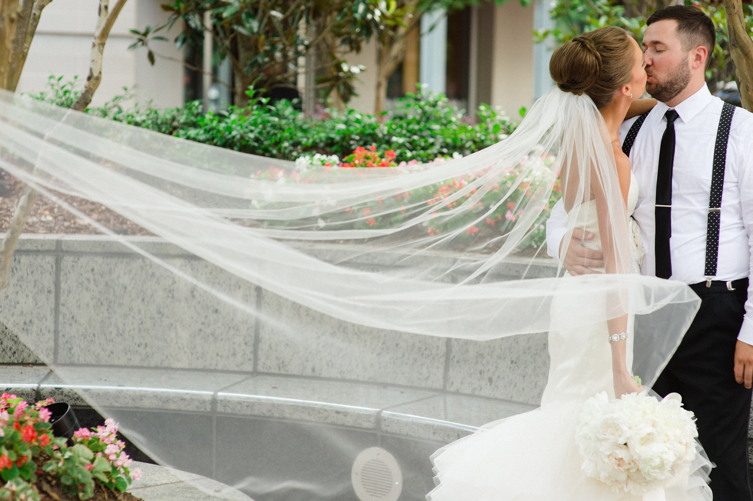 shelby&jordan|smitten&hooked|wedding|groups-126.jpg