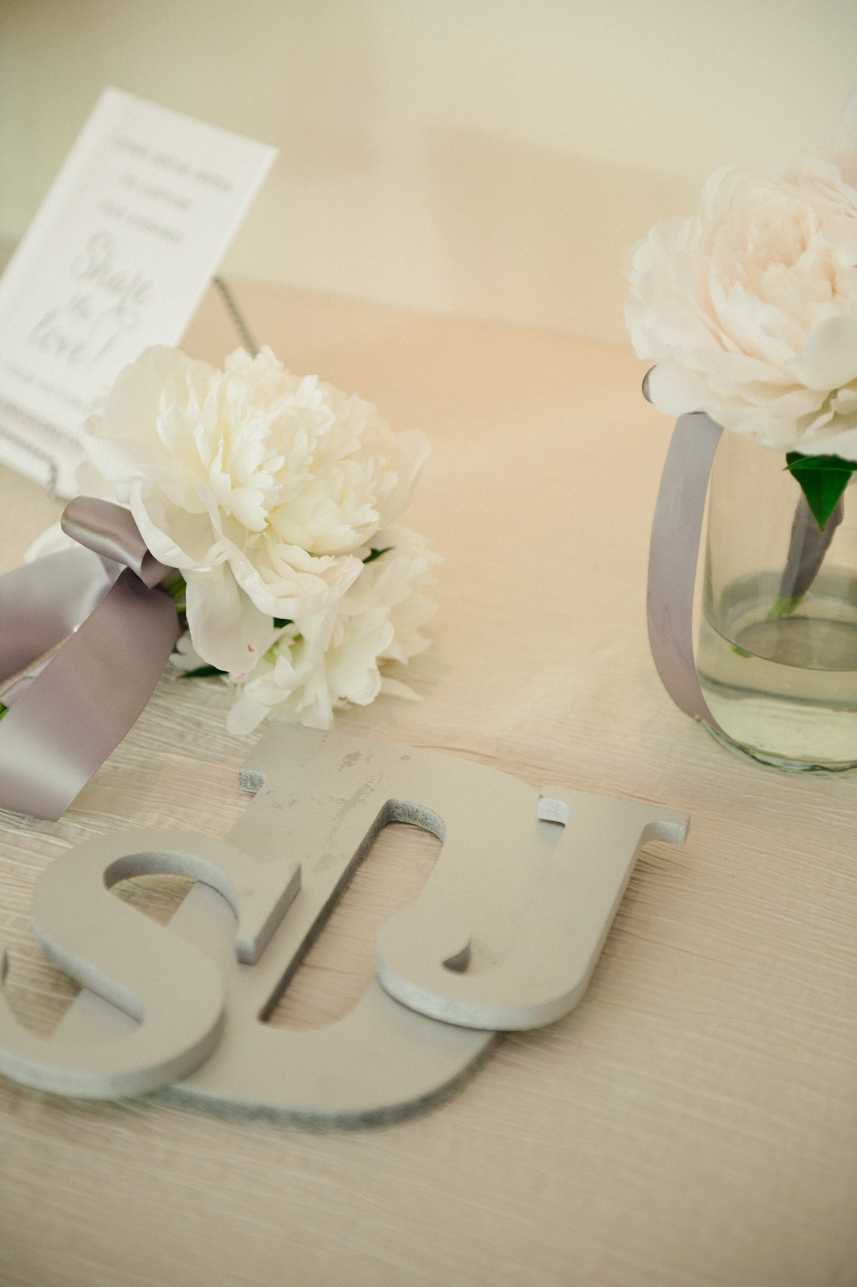 shelby&jordan|smitten&hooked|wedding|details-055.jpg