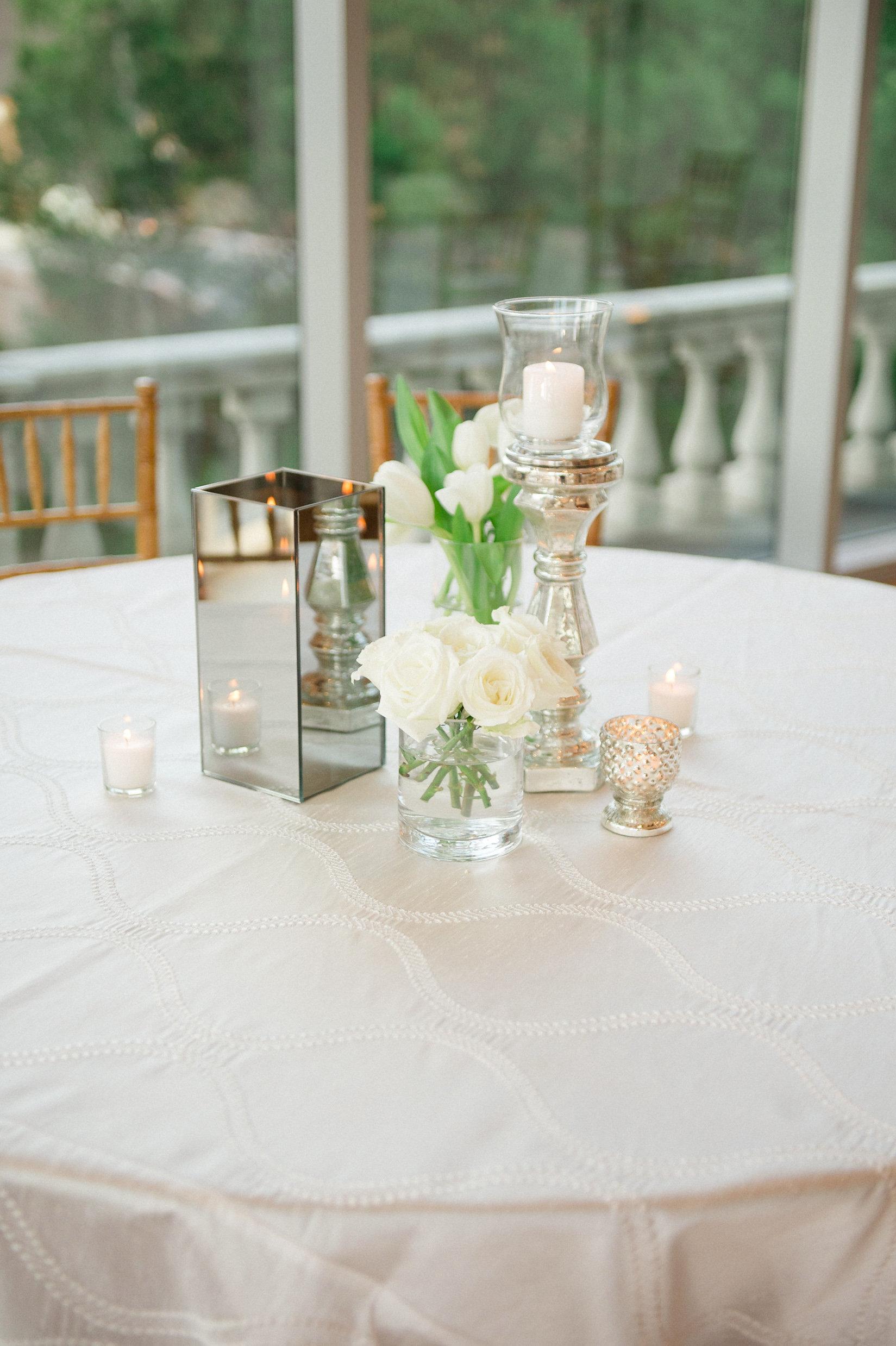 shelby&jordan|smitten&hooked|wedding|details-069.jpg