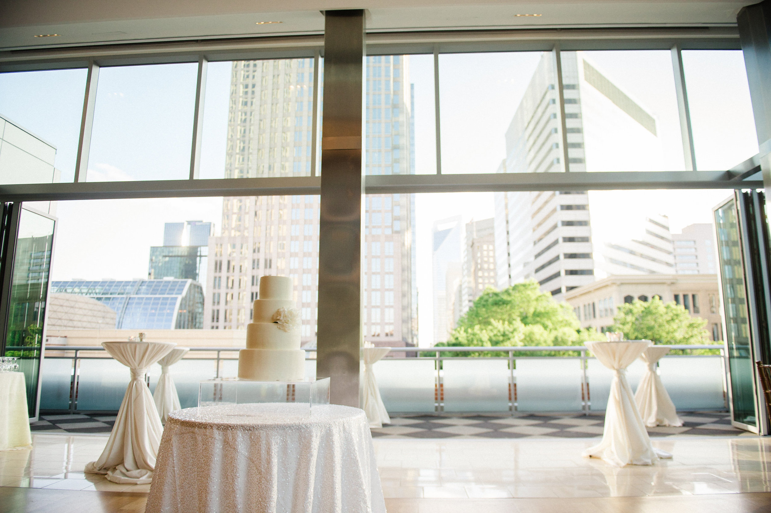 shelby&jordan|smitten&hooked|wedding|details-077.jpg
