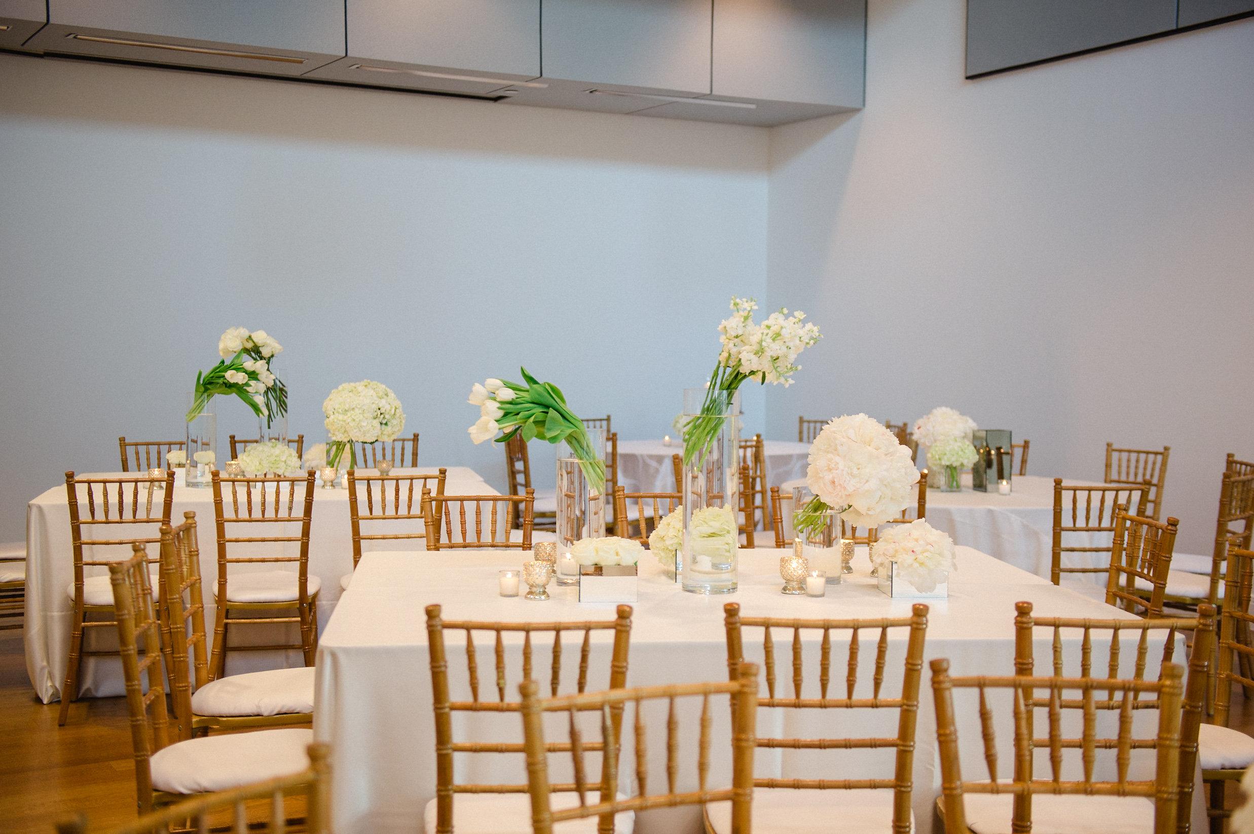 shelby&jordan|smitten&hooked|wedding|details-087.jpg