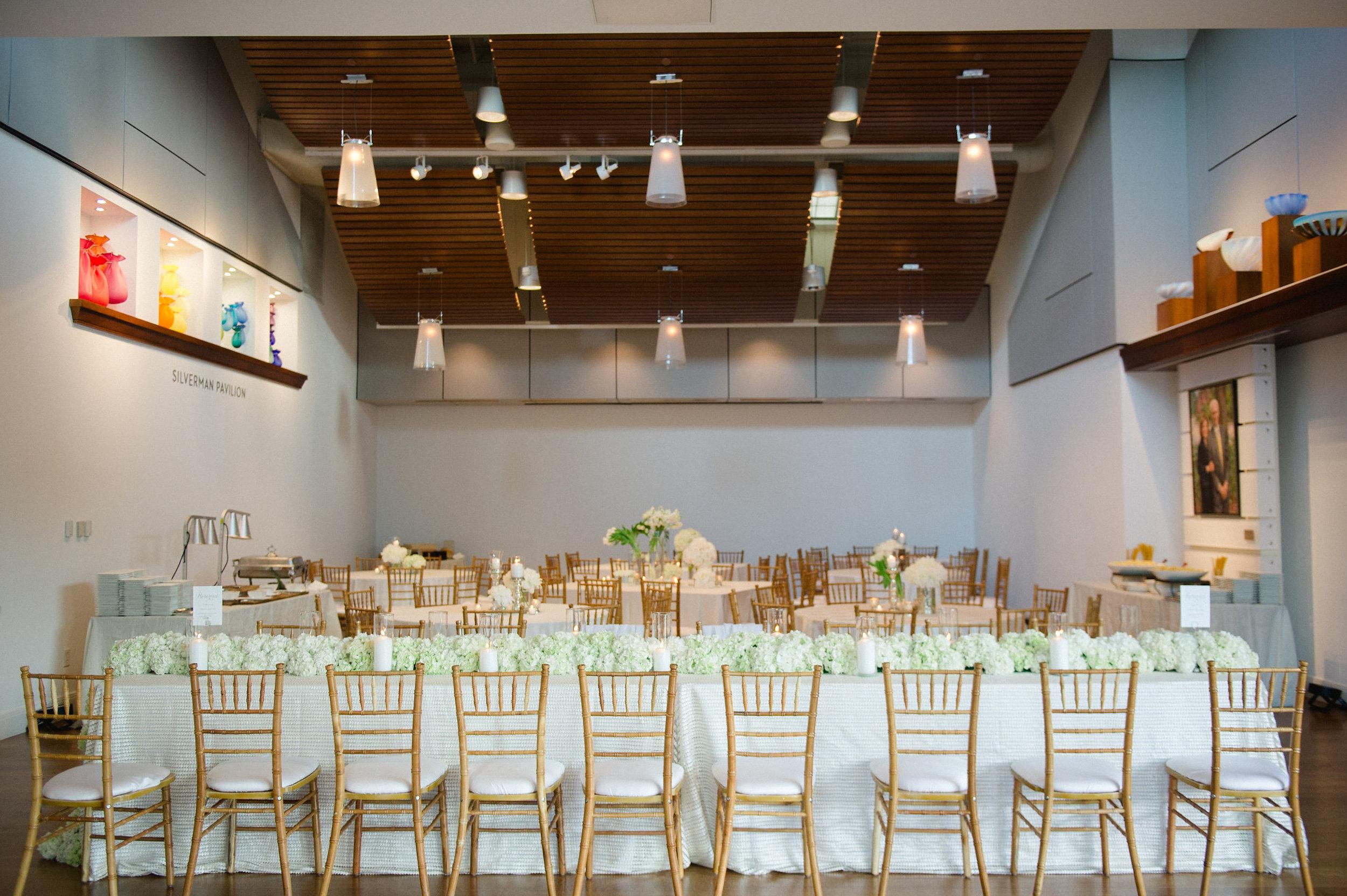 shelby&jordan|smitten&hooked|wedding|details-091.jpg