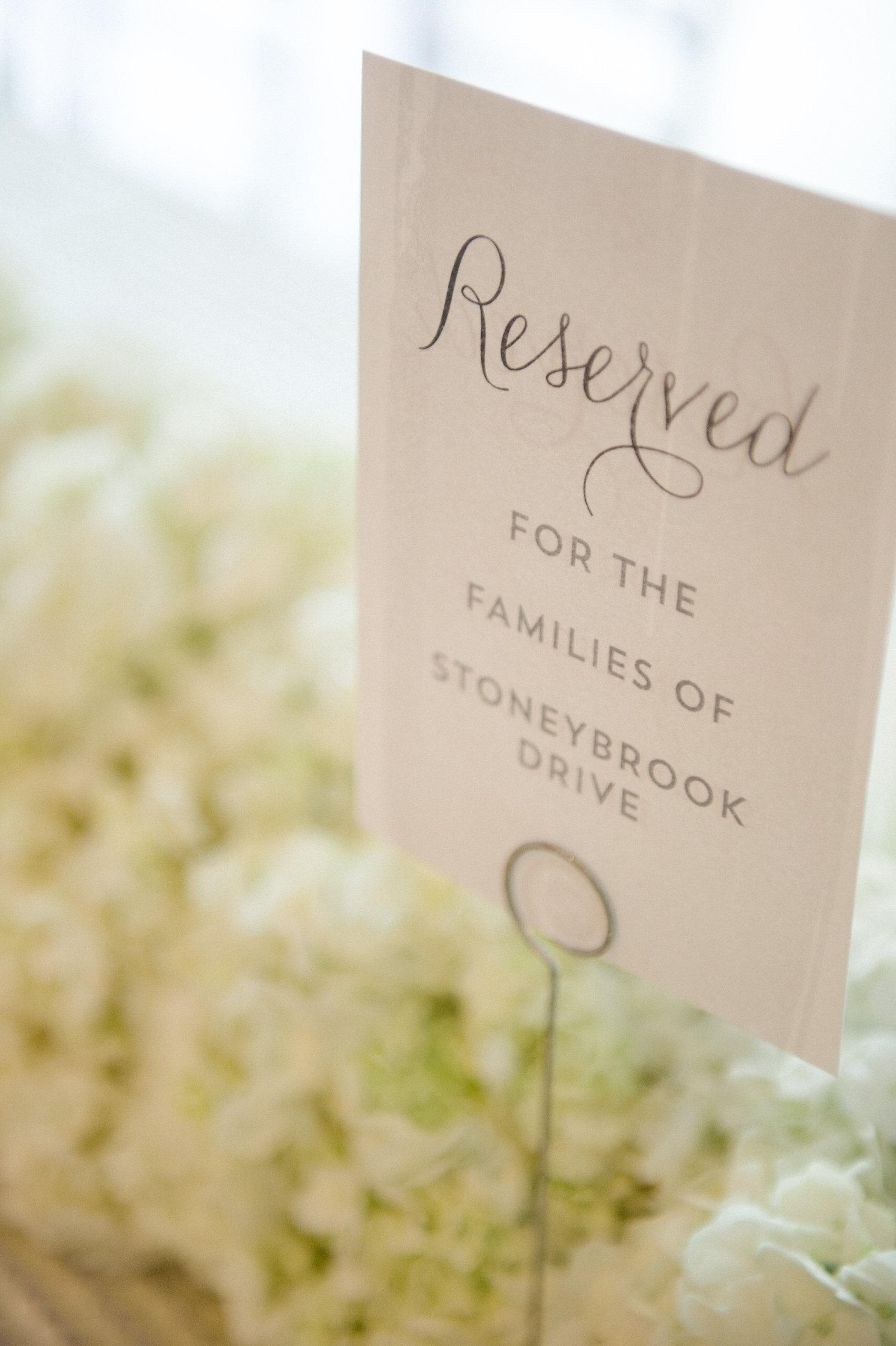 shelby&jordan|smitten&hooked|wedding|details-085.jpg