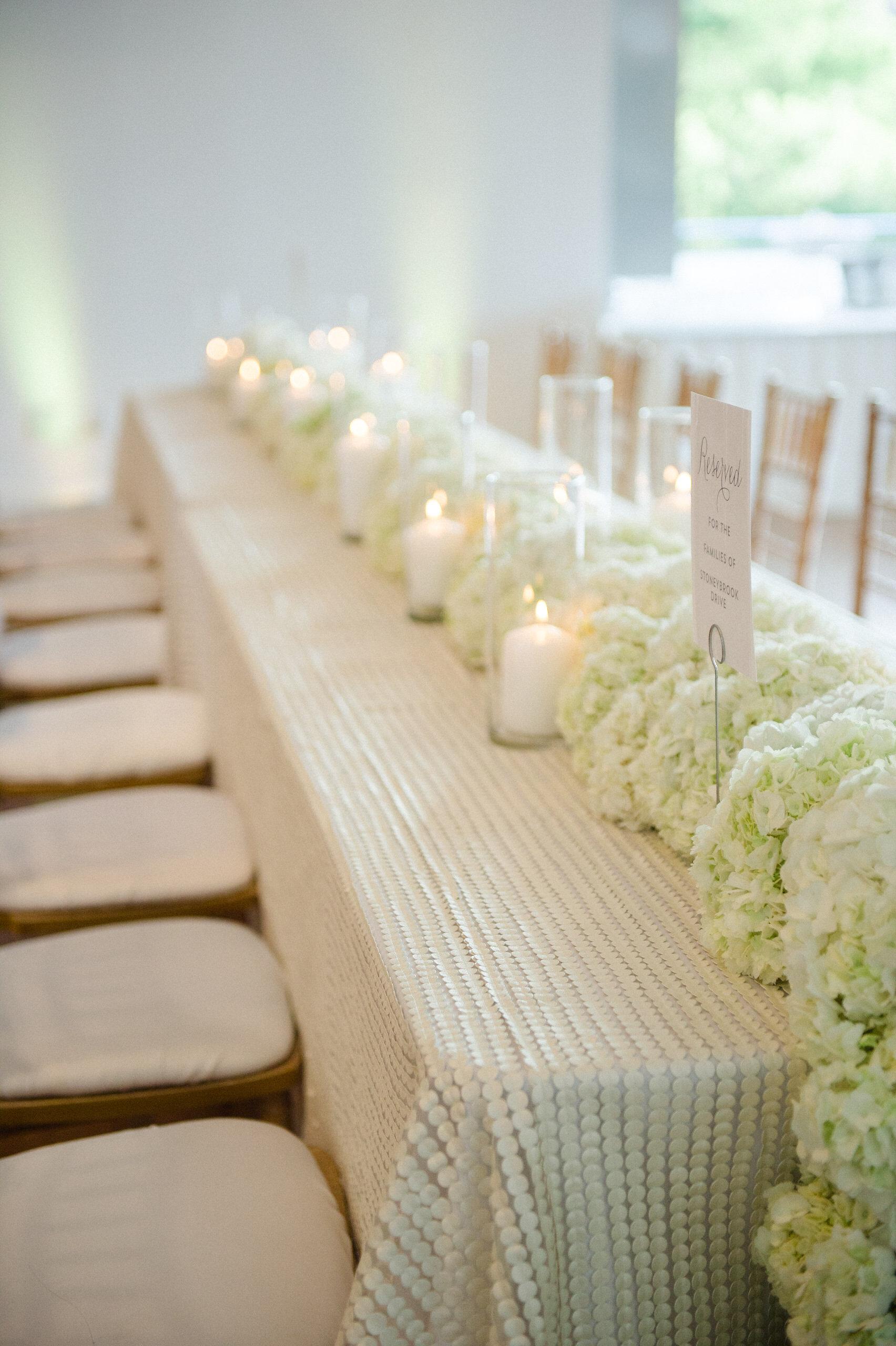 shelby&jordan|smitten&hooked|wedding|details-079.jpg