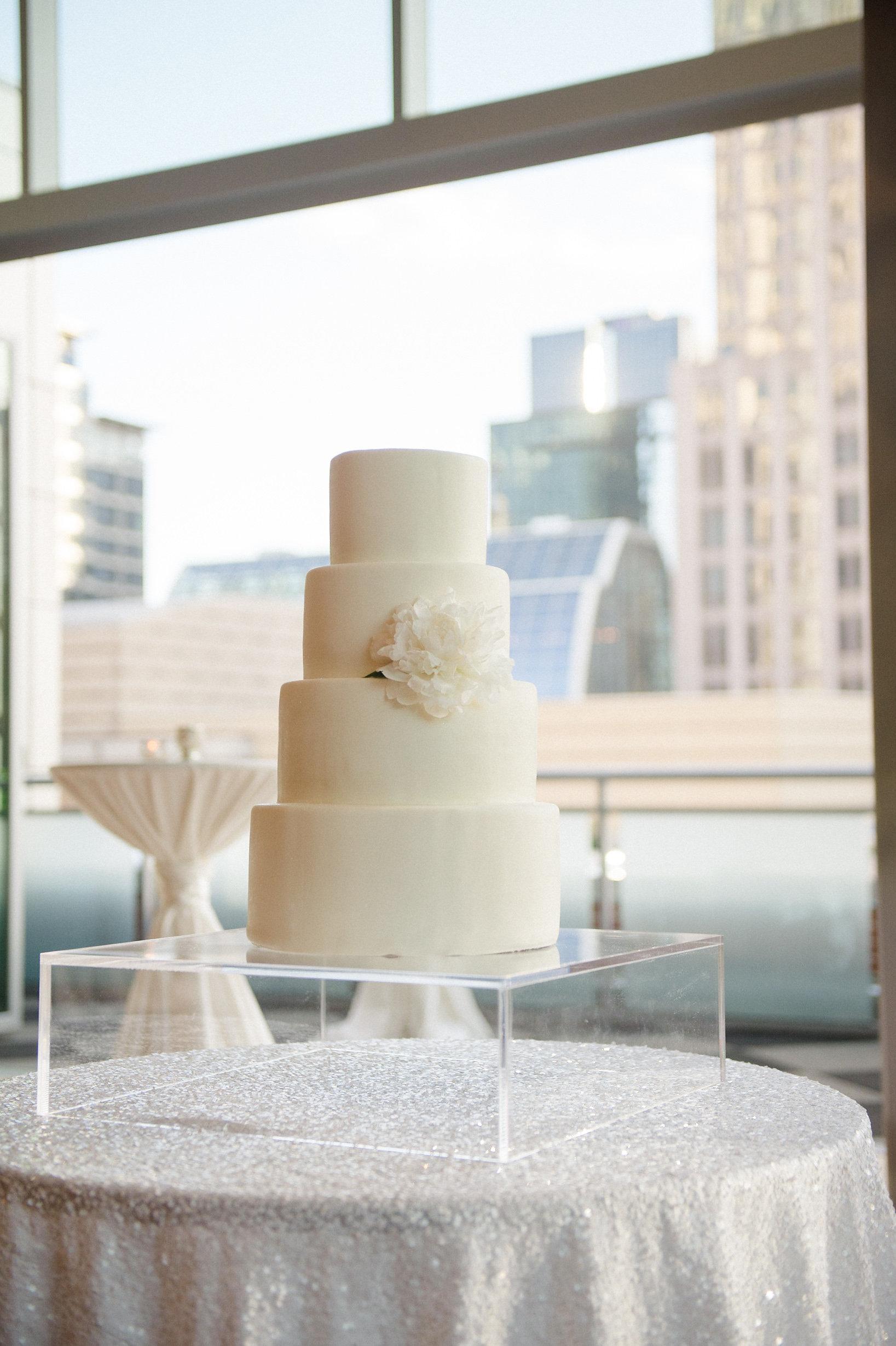 shelby&jordan|smitten&hooked|wedding|details-074.jpg