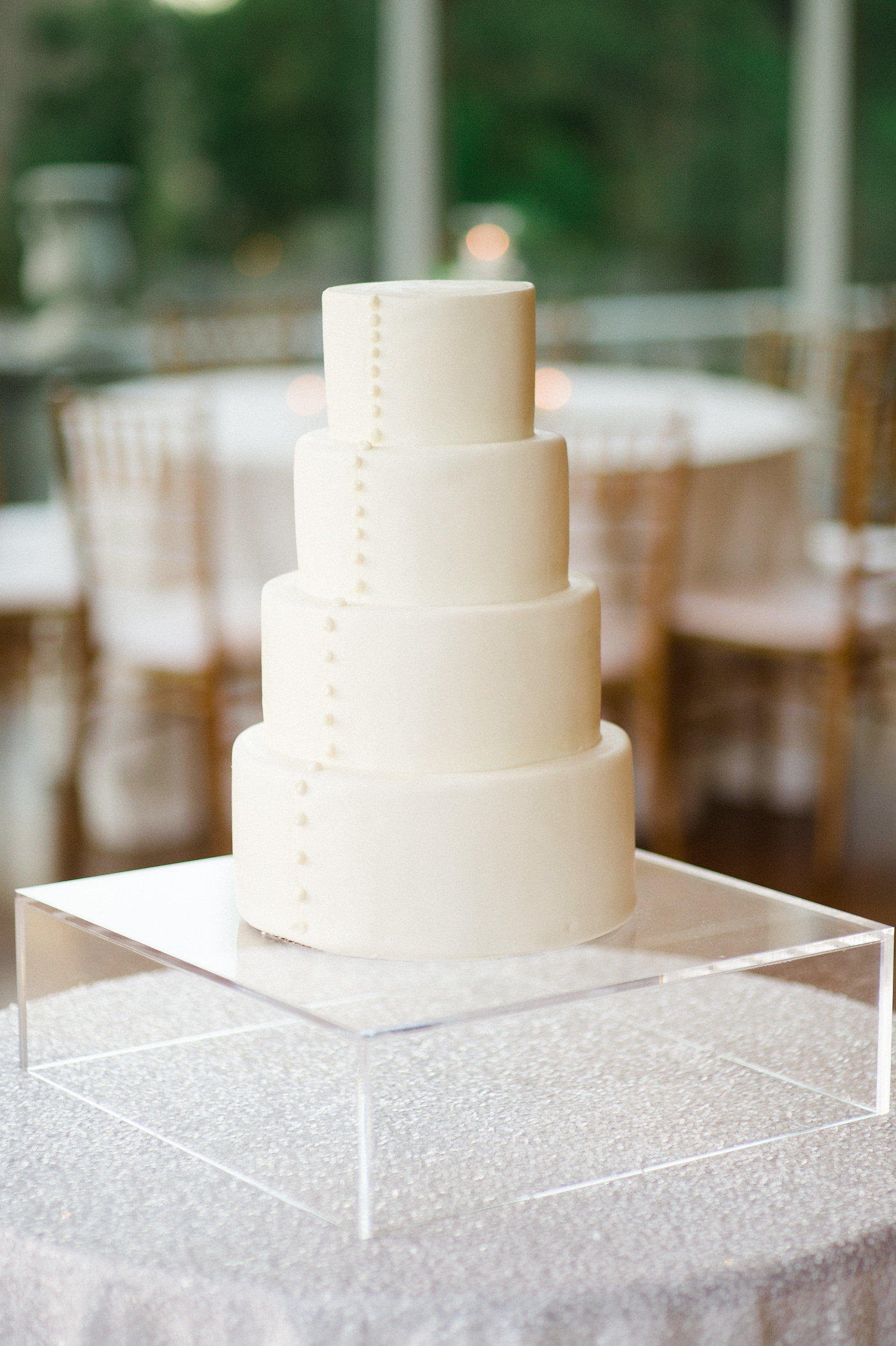 shelby&jordan|smitten&hooked|wedding|details-112.jpg
