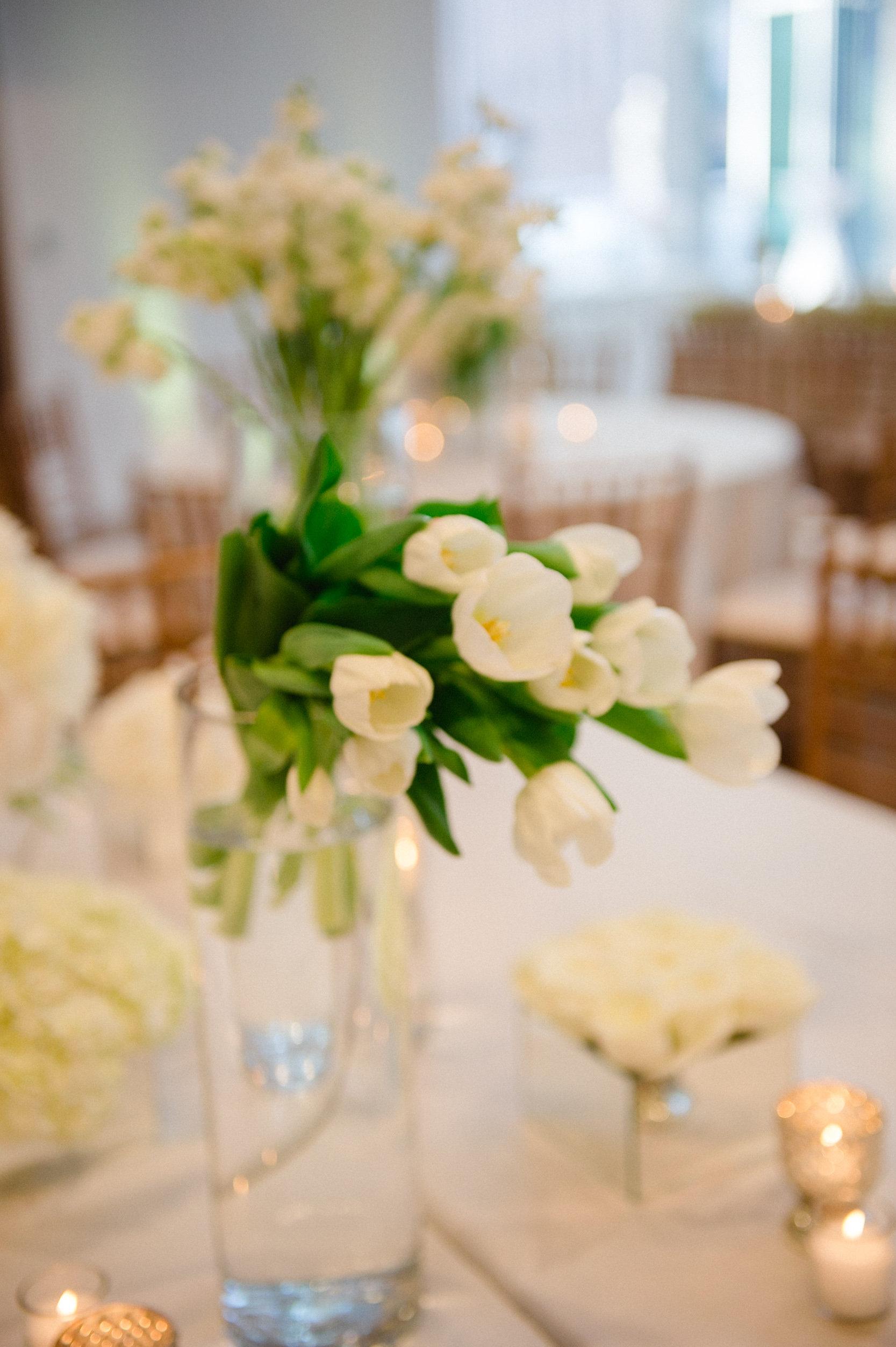 shelby&jordan|smitten&hooked|wedding|details-106.jpg