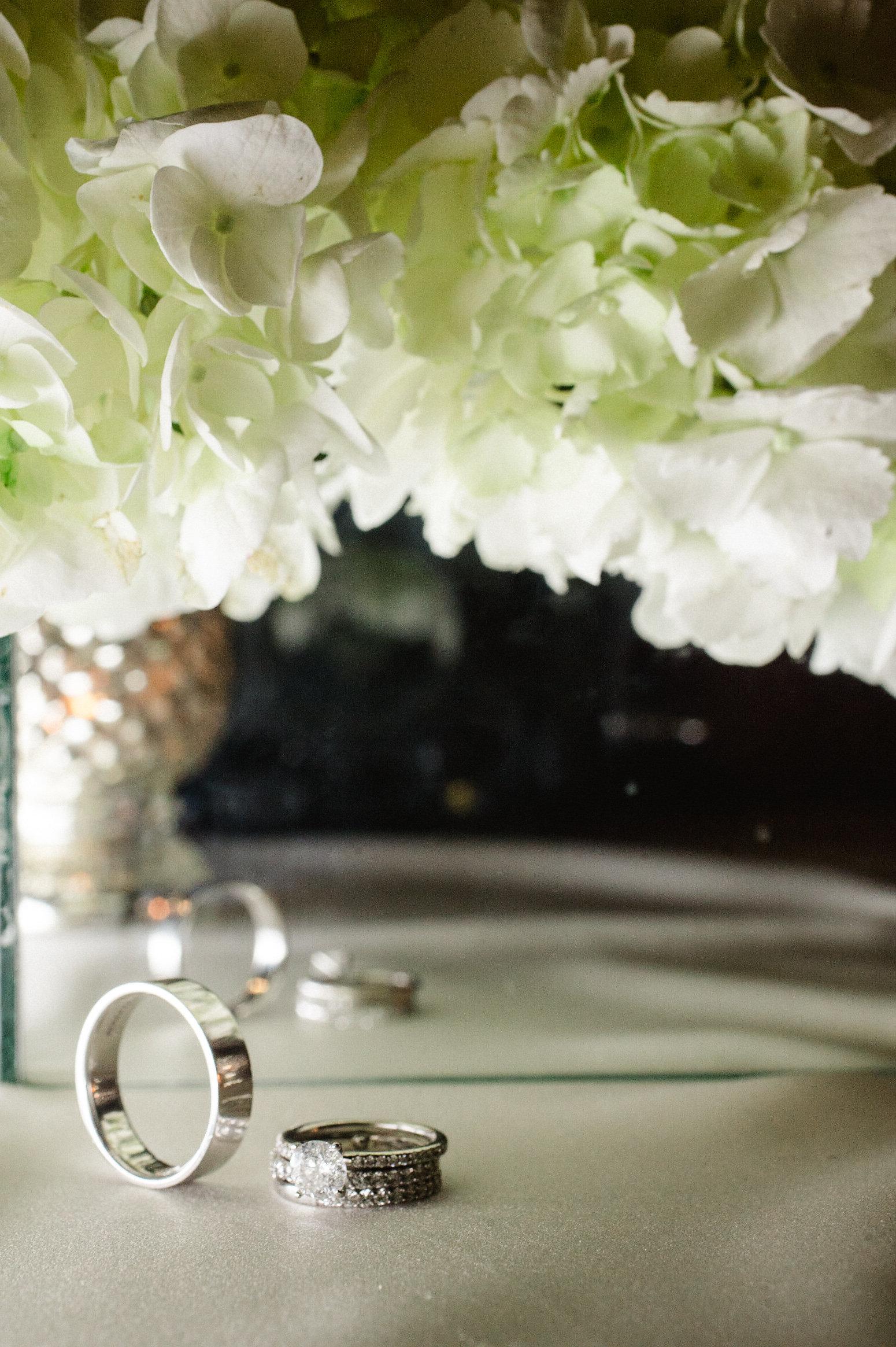 shelby&jordan|smitten&hooked|wedding|details-131.jpg