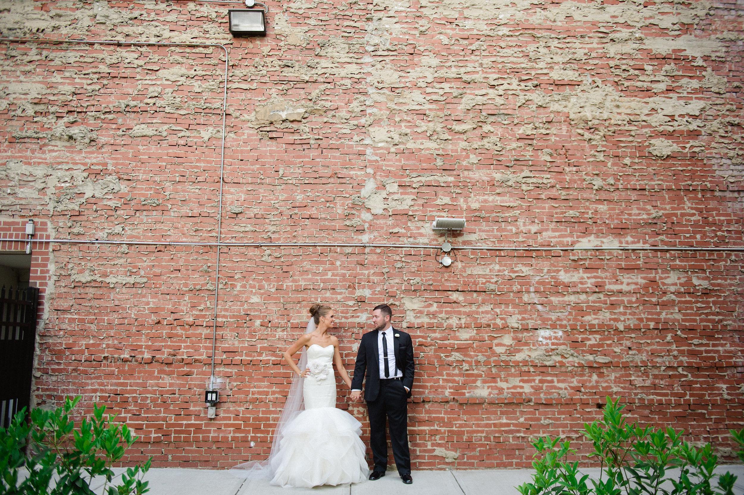 shelby&jordan|smitten&hooked|wedding|groups-153.jpg