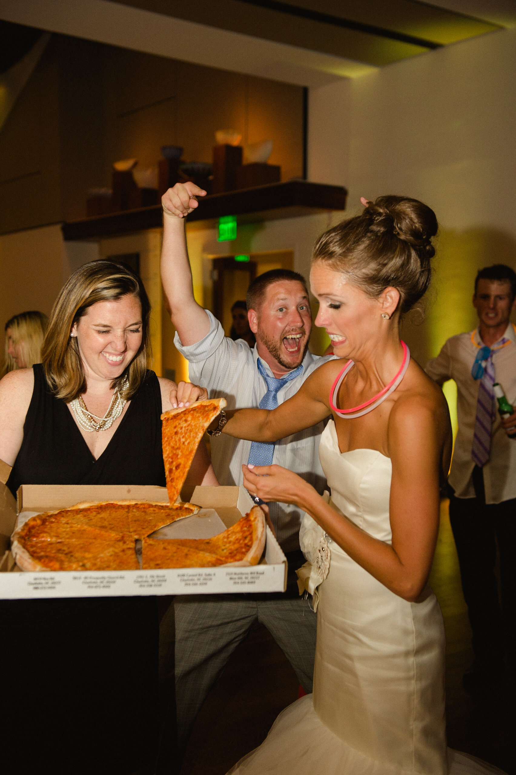 shelby&jordan|smitten&hooked|wedding|reception-443.jpg