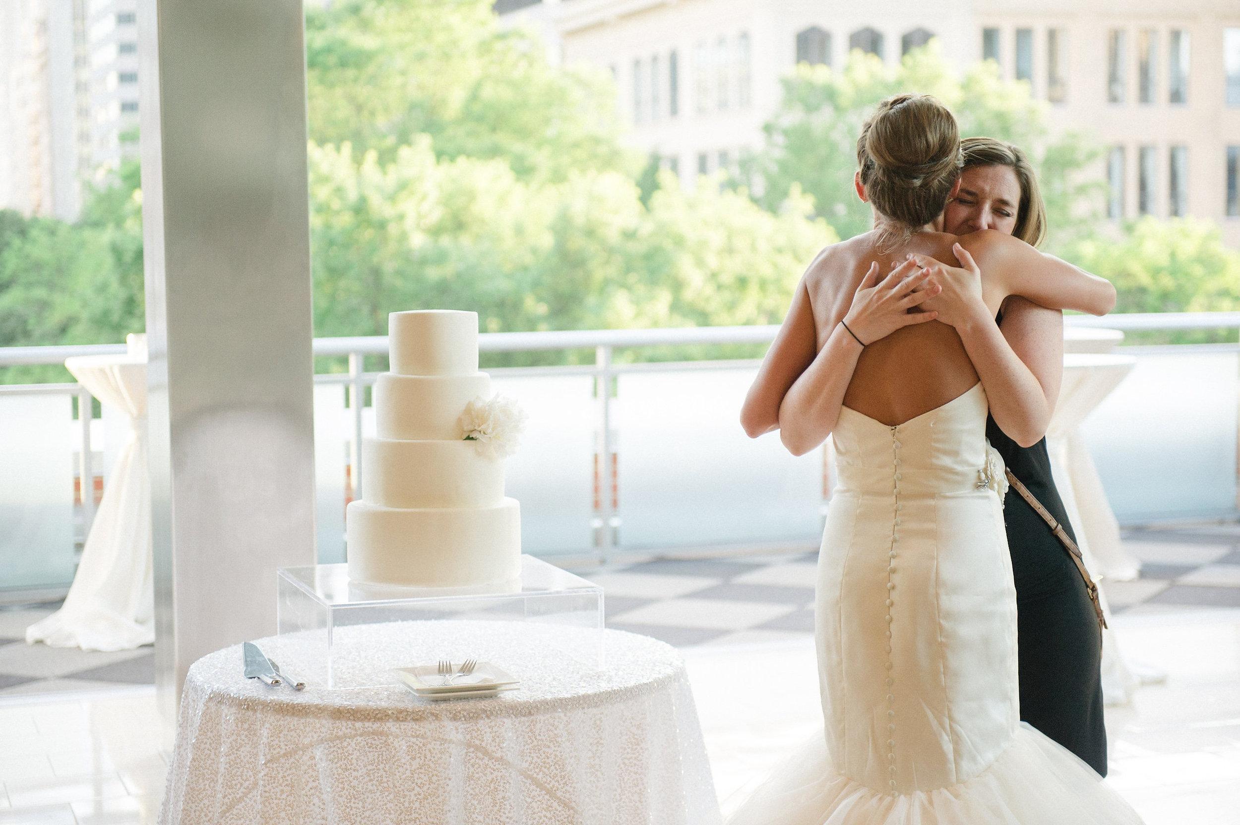 shelby&jordan|smitten&hooked|wedding|roomreveal-031.jpg