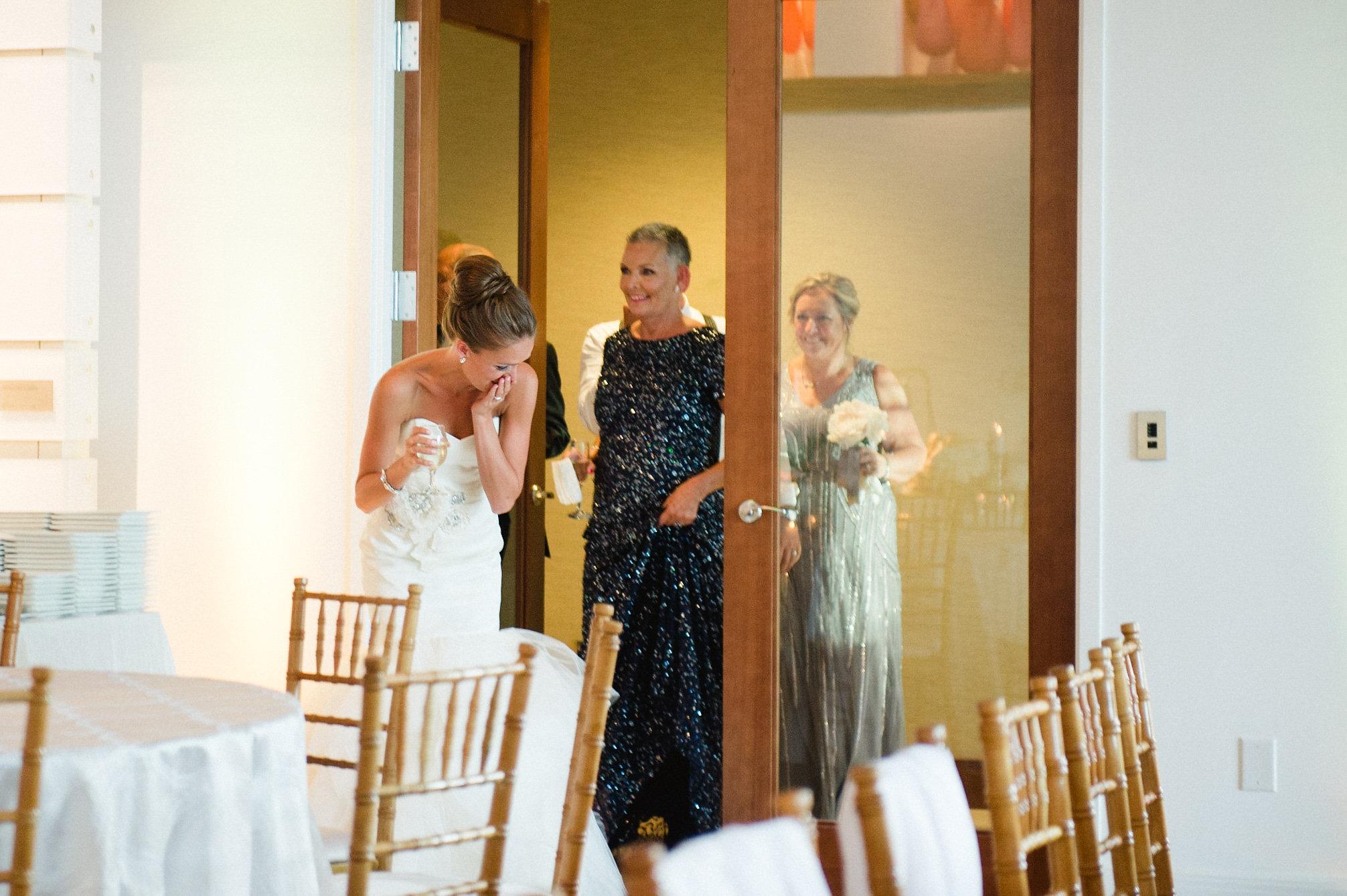 shelby&jordan|smitten&hooked|wedding|roomreveal-011.jpg