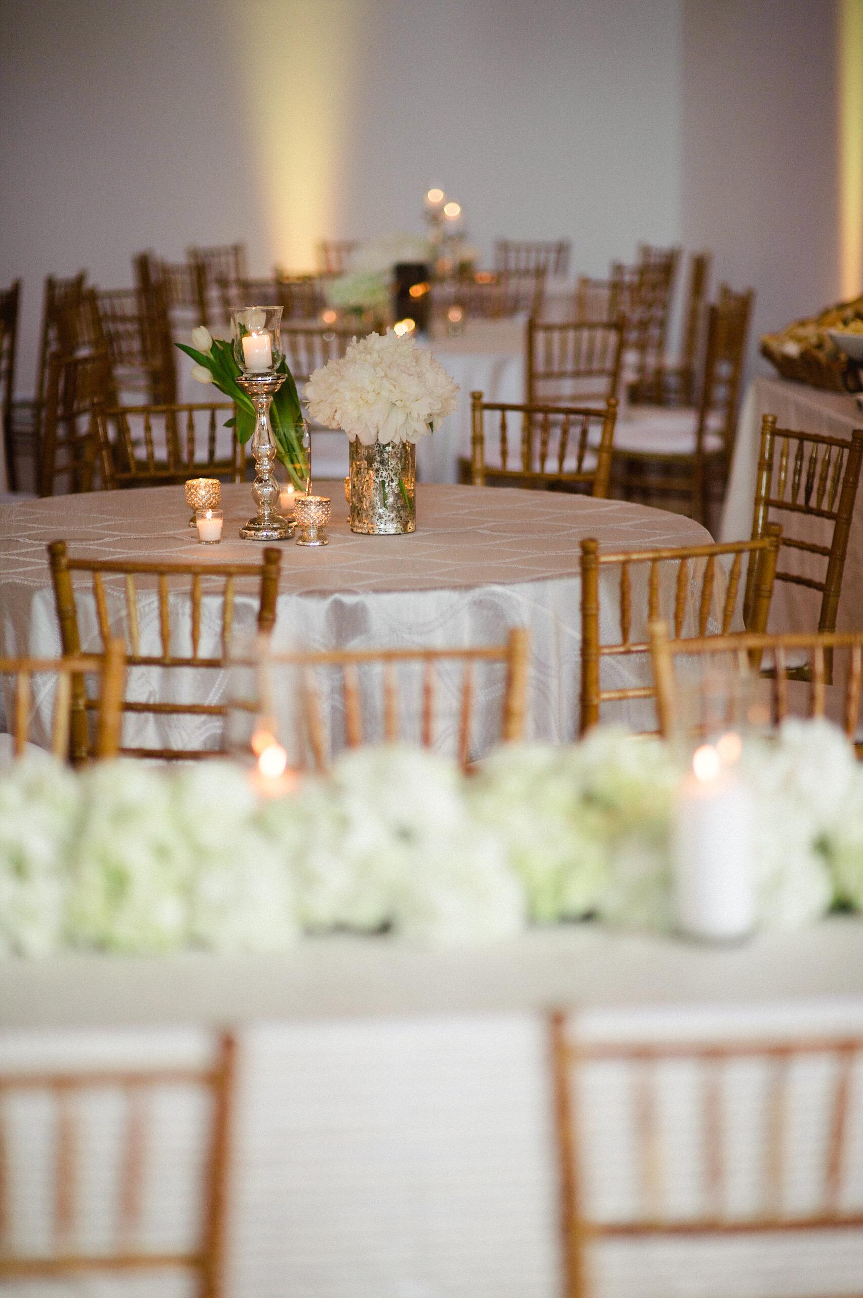 shelby&jordan|smitten&hooked|wedding|roomreveal-001.jpg