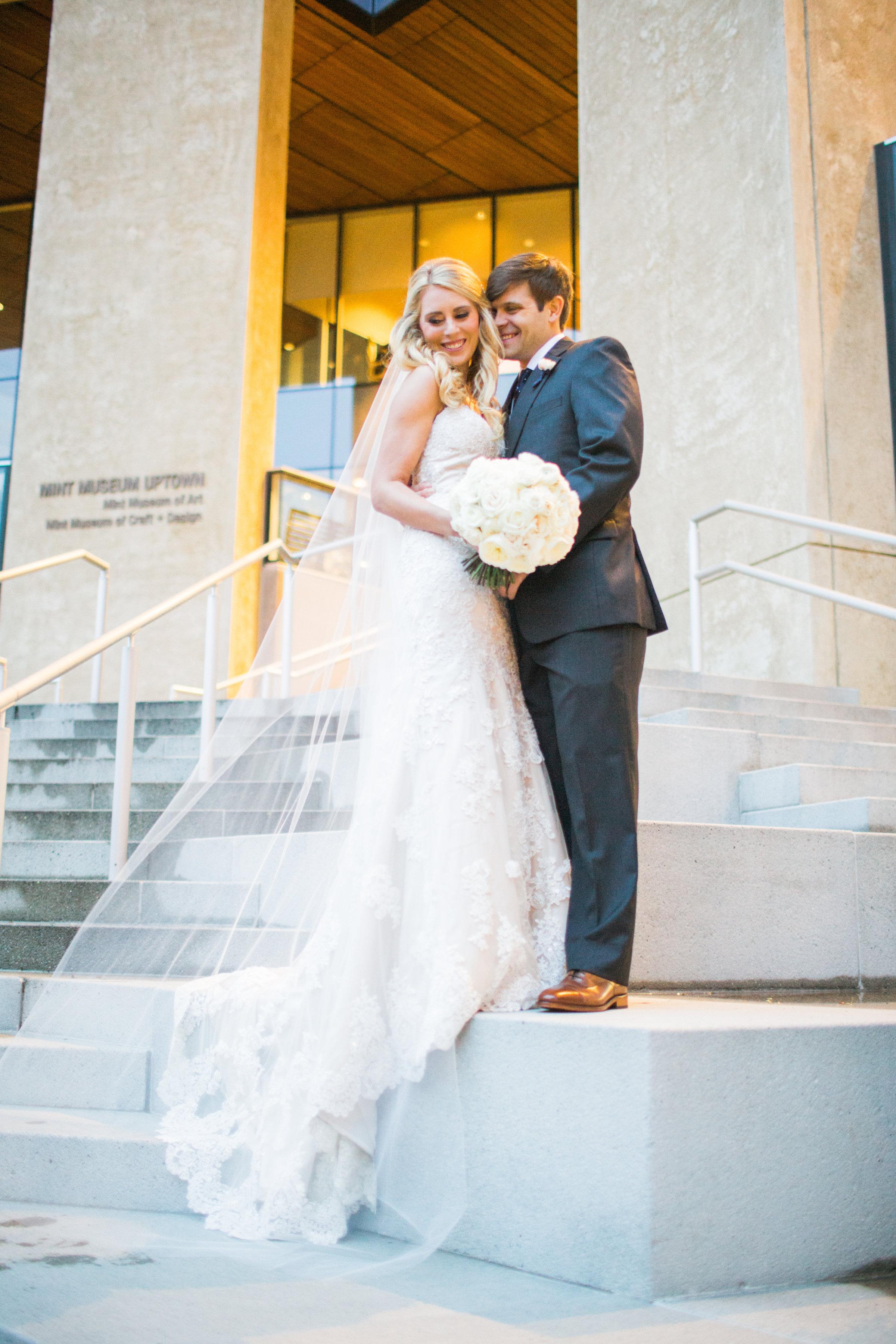 Brittani&TaylorPortraits-5.jpg