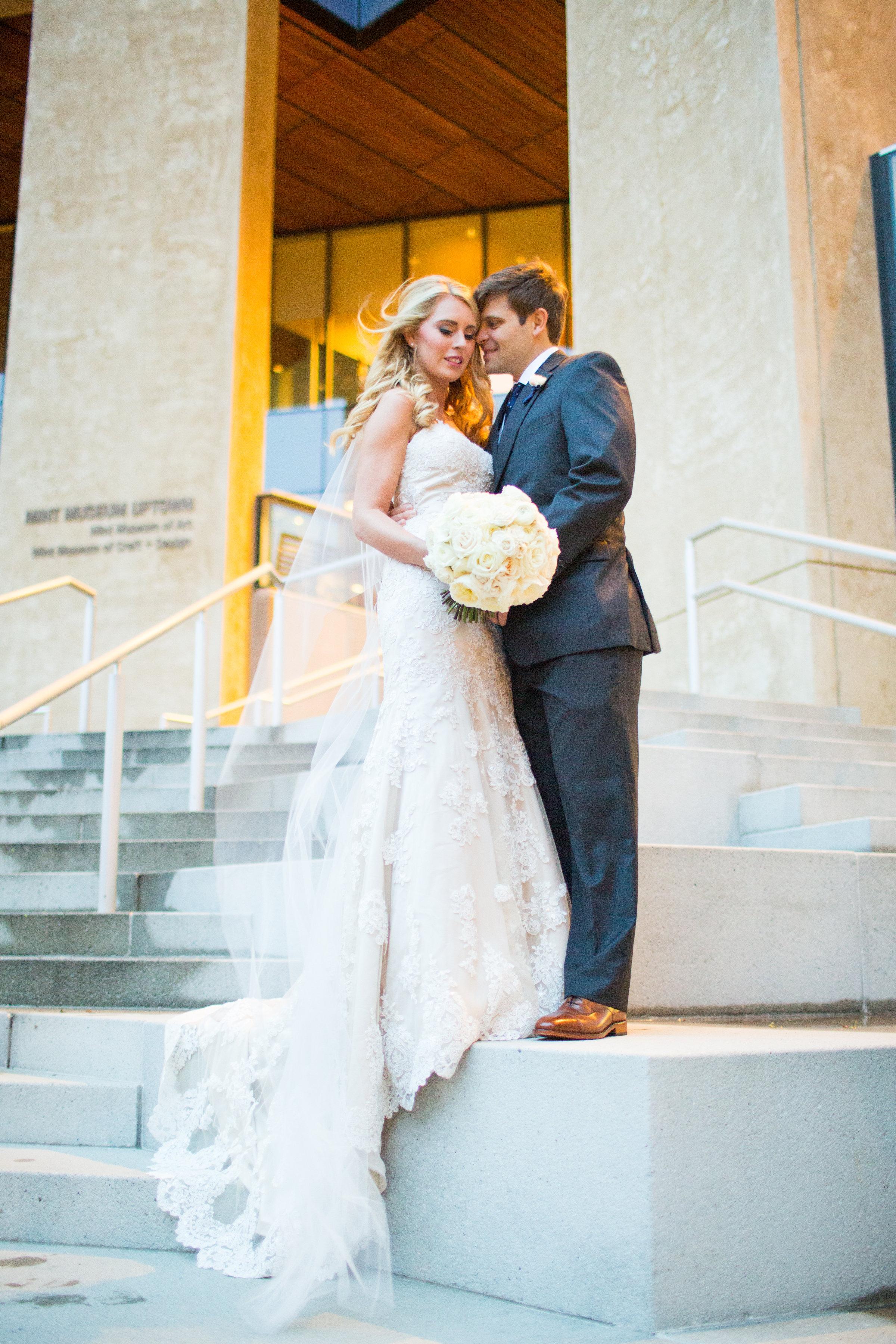Brittani&TaylorPortraits-9.jpg