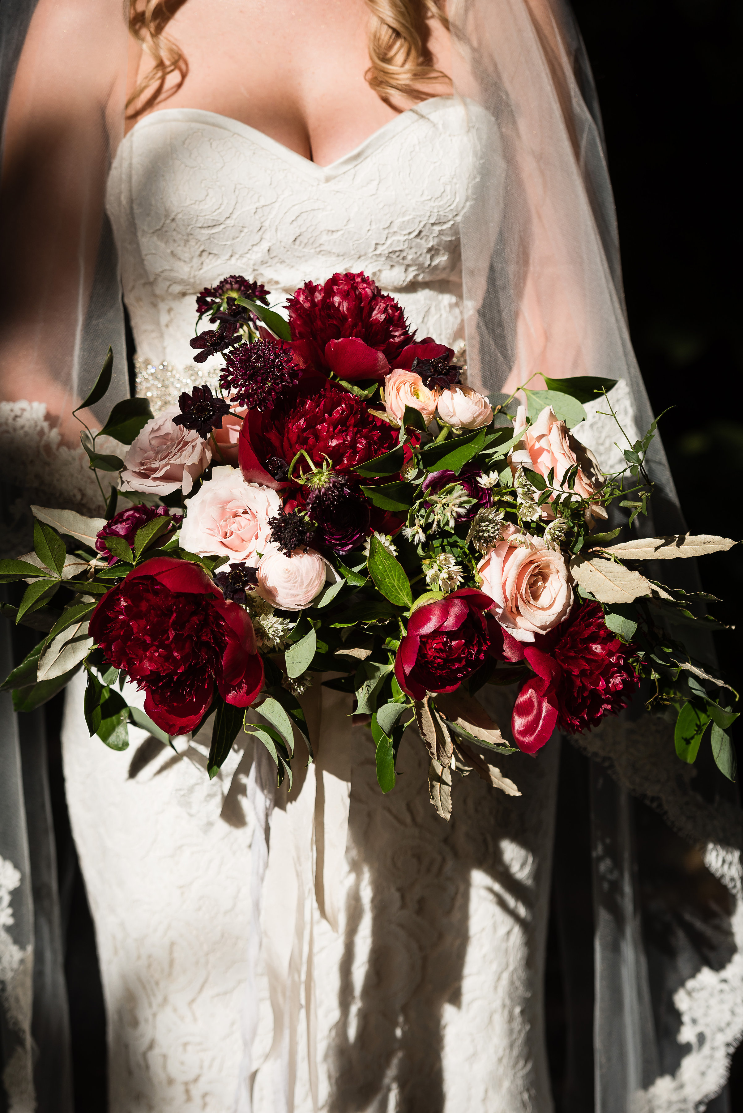 20161022_hawkesdene_fall_wedding_photos_0468.jpg