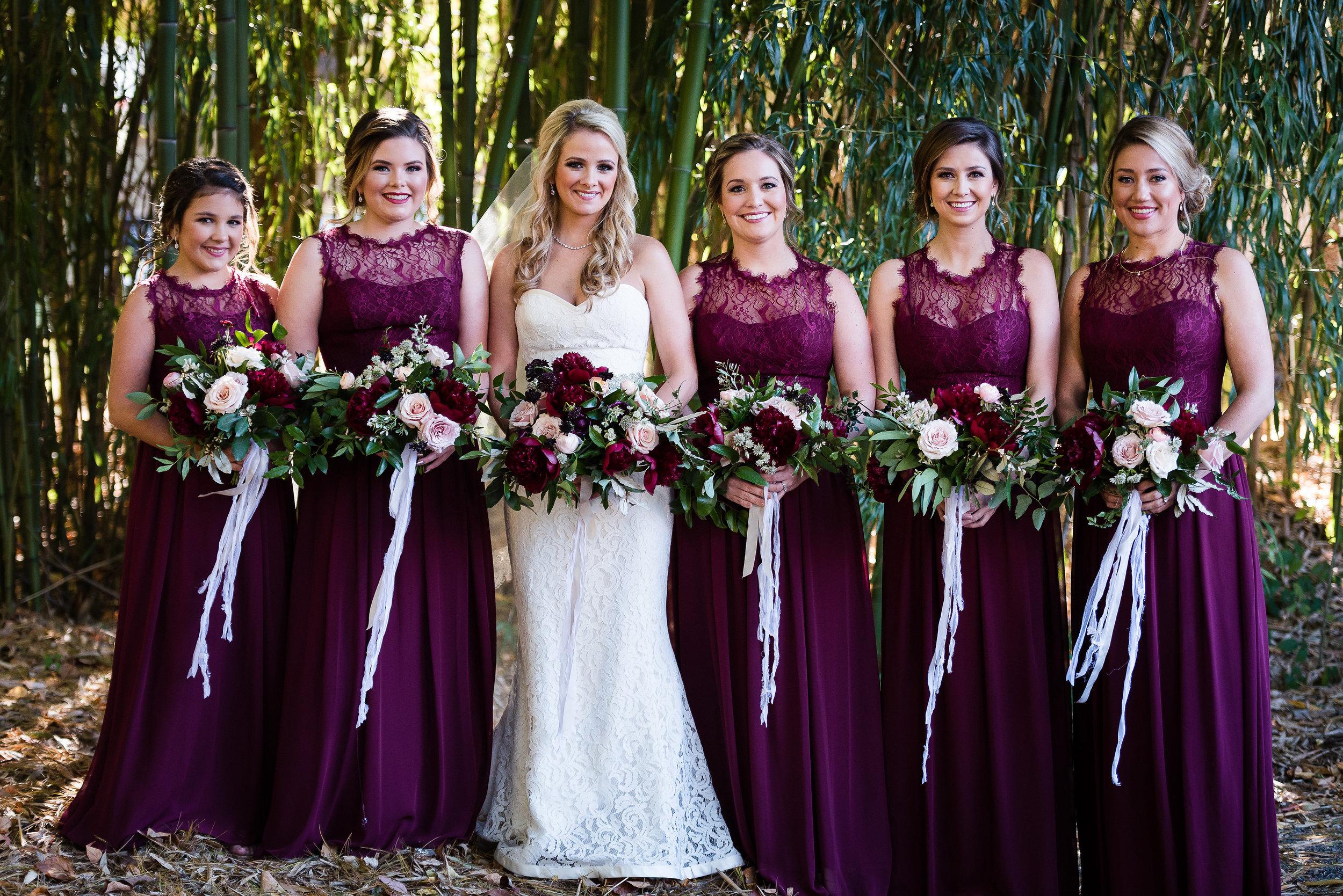 20161022_hawkesdene_fall_wedding_photos_0404.jpg