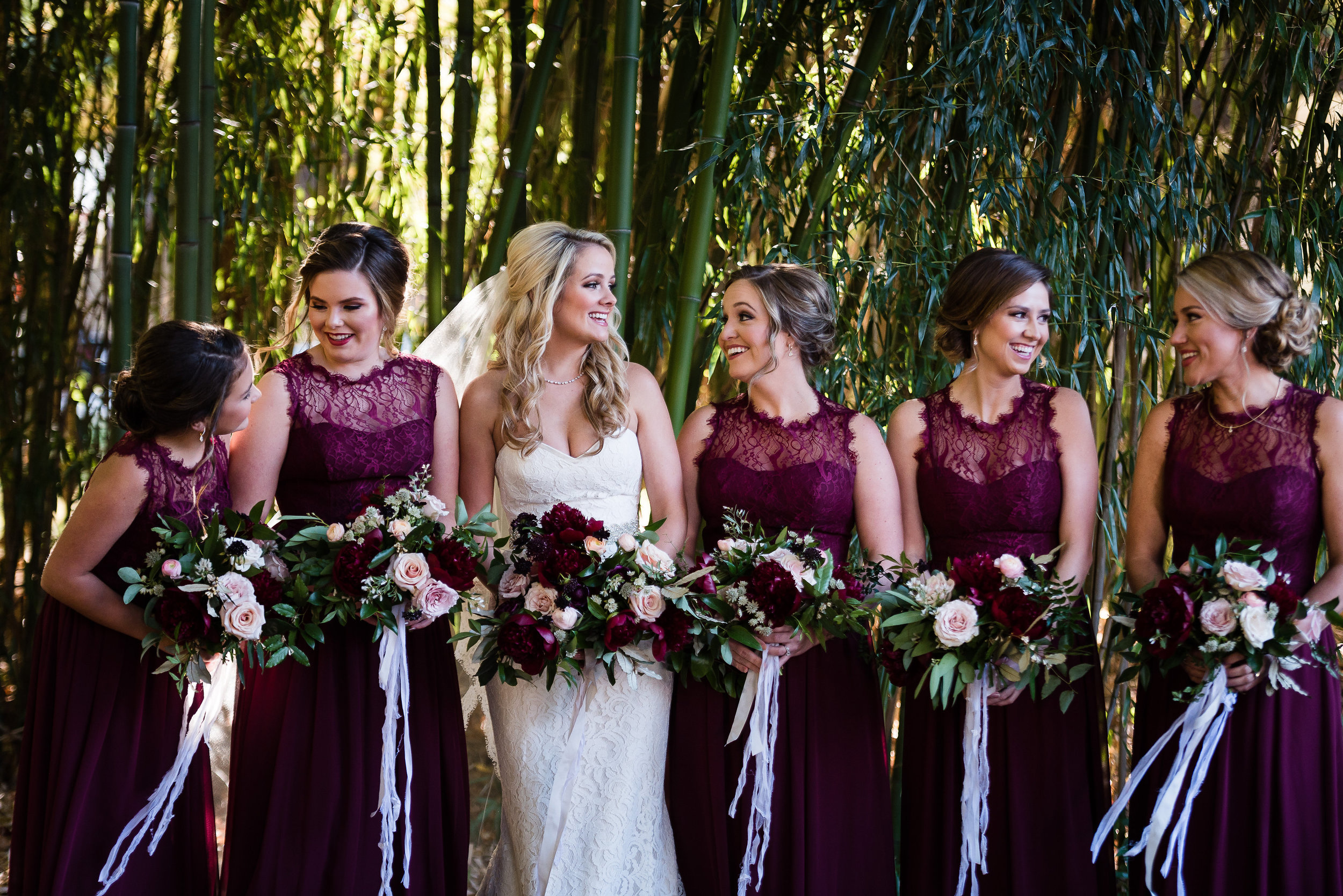 20161022_hawkesdene_fall_wedding_photos_0413.jpg