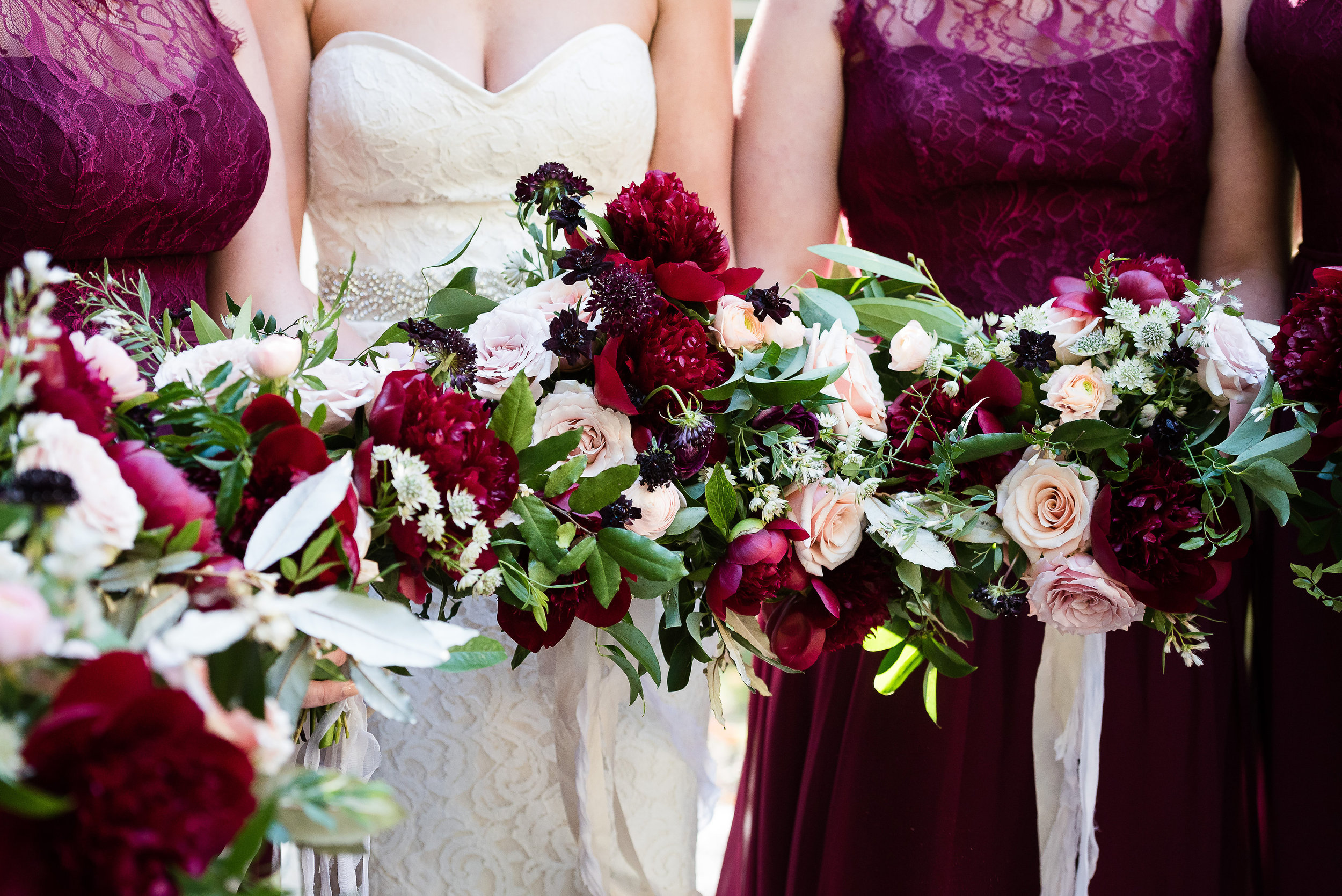 20161022_hawkesdene_fall_wedding_photos_0464.jpg