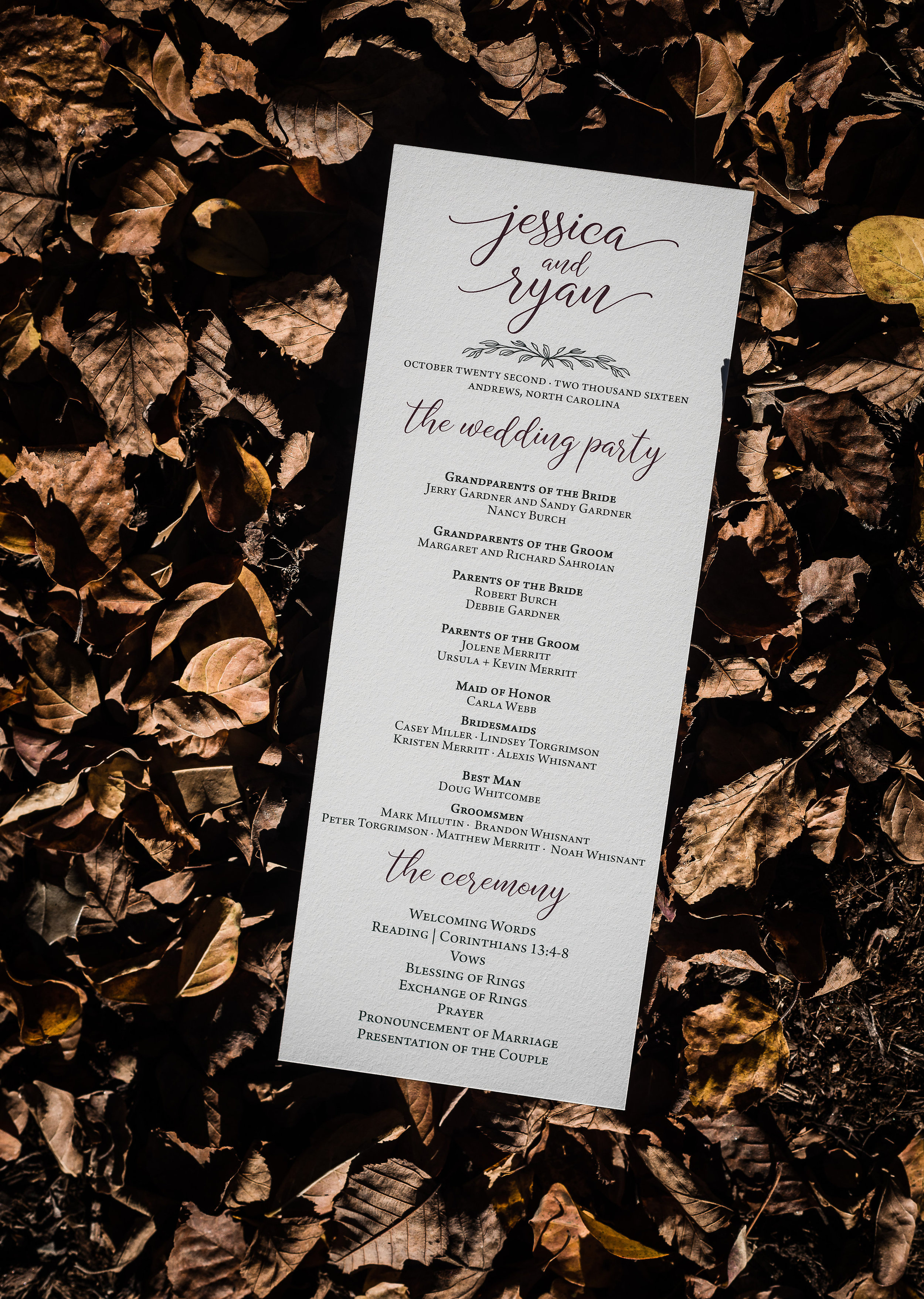 20161022_hawkesdene_fall_wedding_photos_0780.jpg