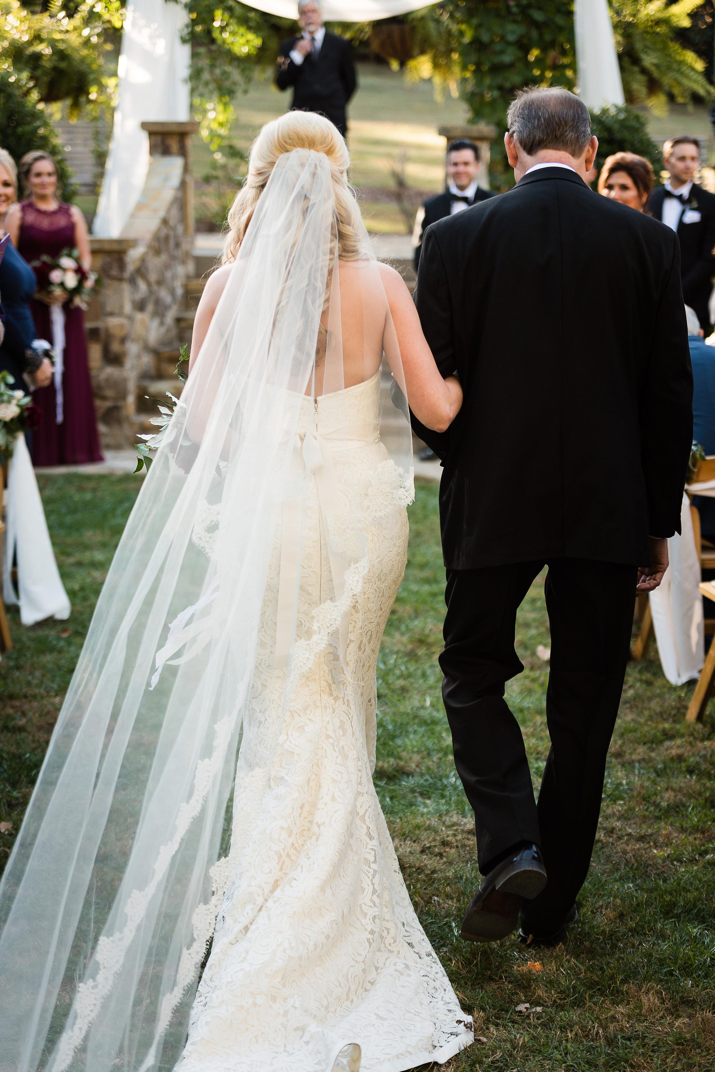 20161022_hawkesdene_fall_wedding_photos_0881.jpg