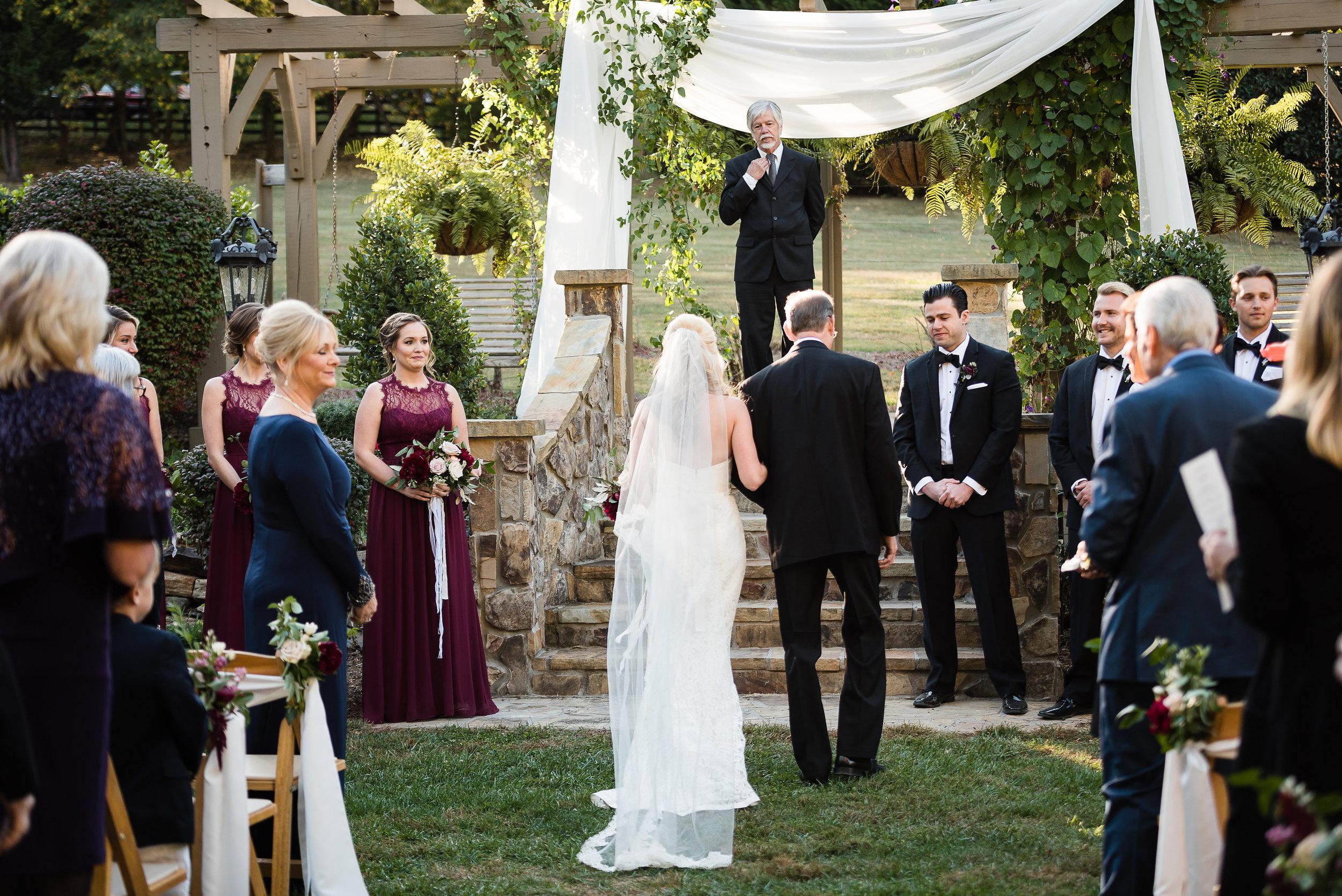 20161022_hawkesdene_fall_wedding_photos_0889.jpg