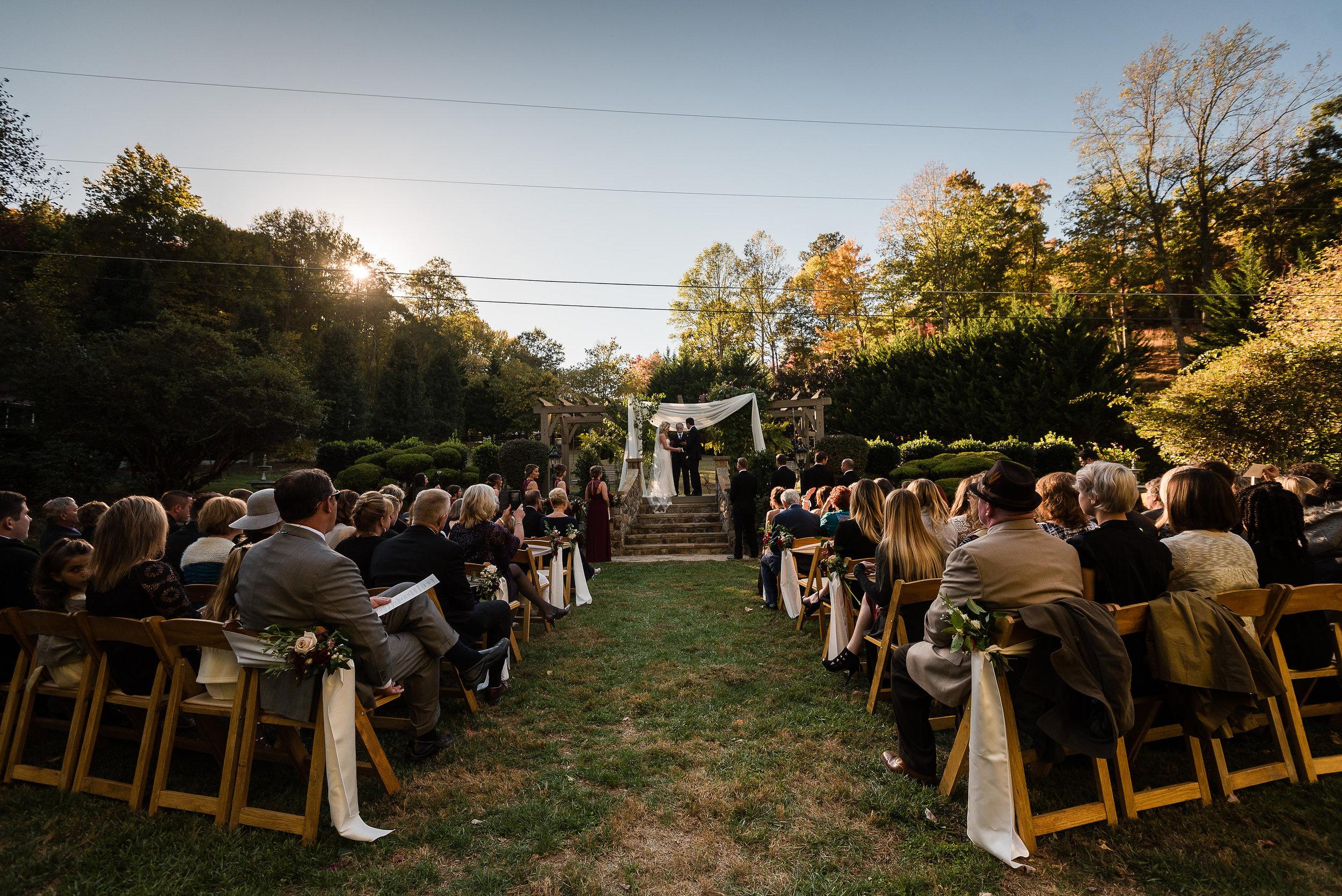 20161022_hawkesdene_fall_wedding_photos_0917.jpg