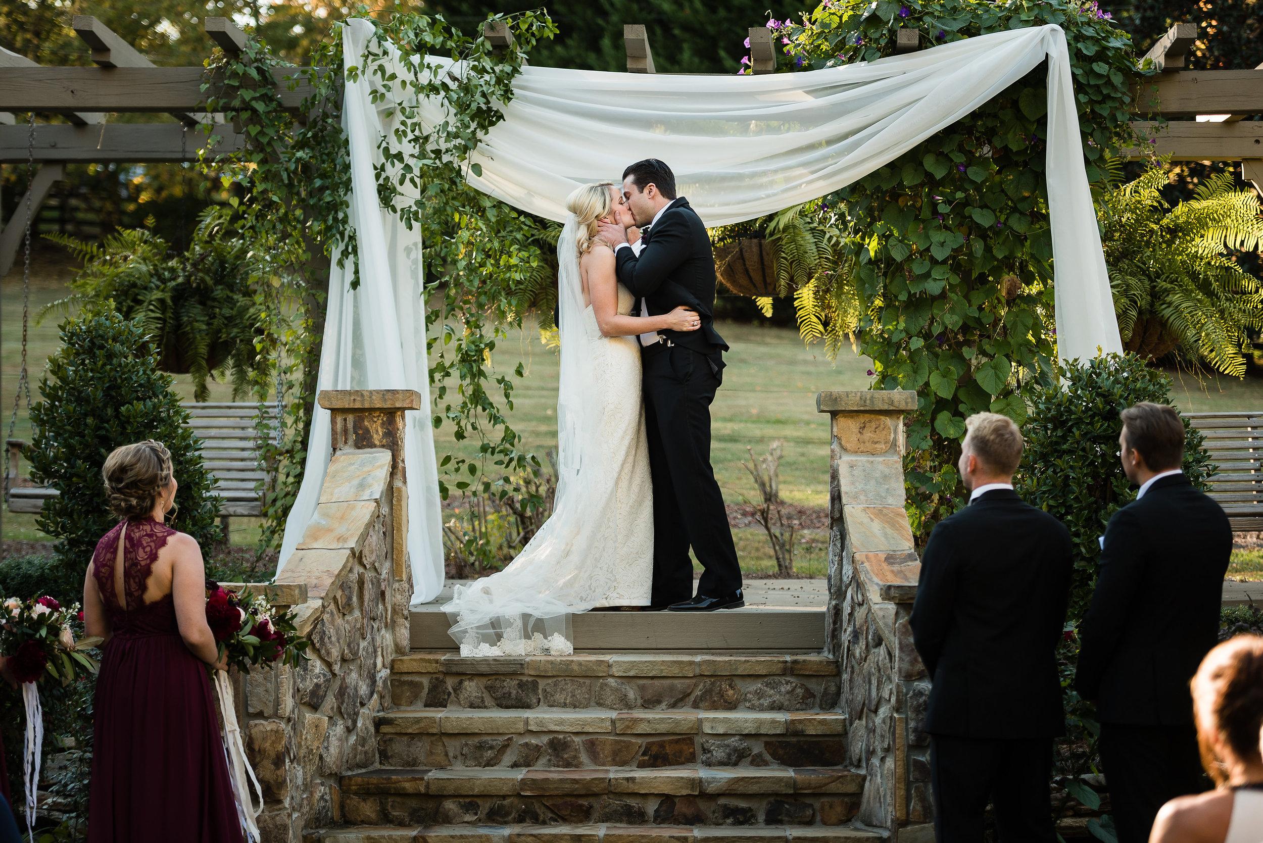20161022_hawkesdene_fall_wedding_photos_0985.jpg