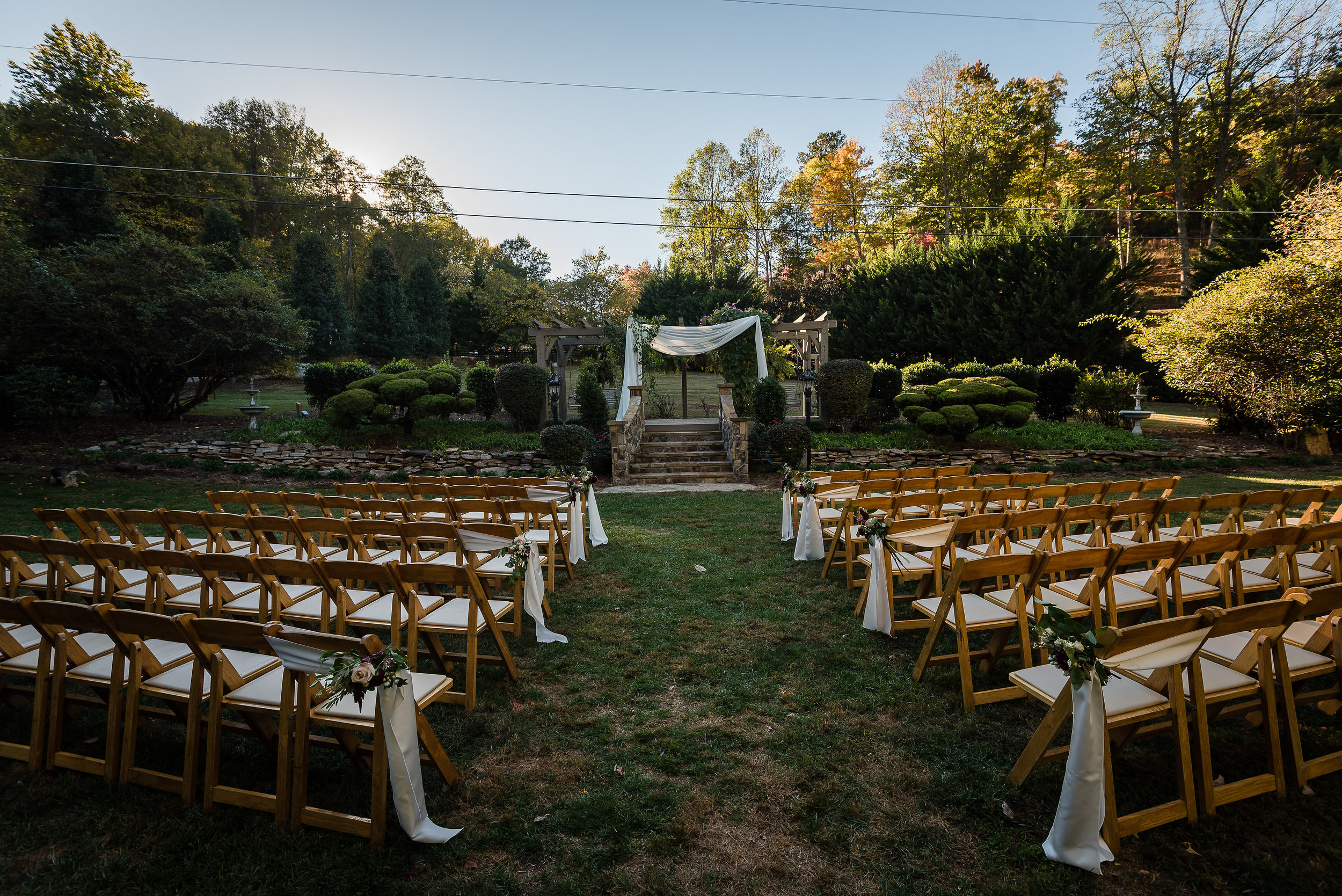 20161022_hawkesdene_fall_wedding_photos_1060.jpg