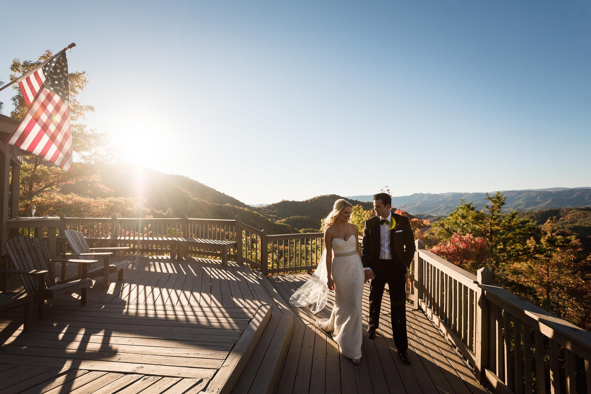 20161022_hawkesdene_fall_wedding_photos_1273.jpg
