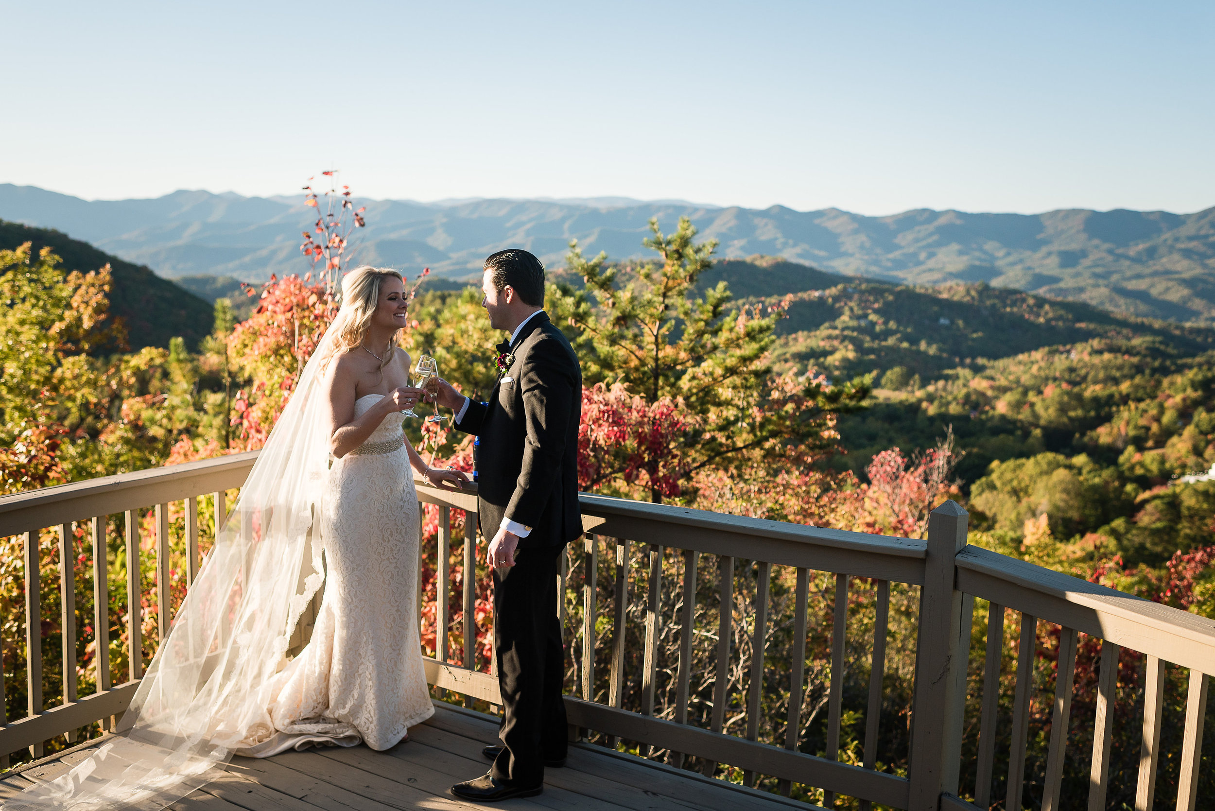20161022_hawkesdene_fall_wedding_photos_1364.jpg