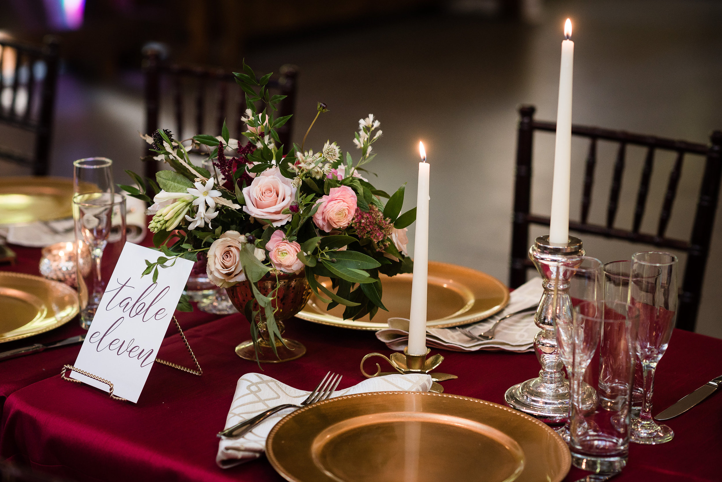 20161022_hawkesdene_fall_wedding_photos_0763.jpg