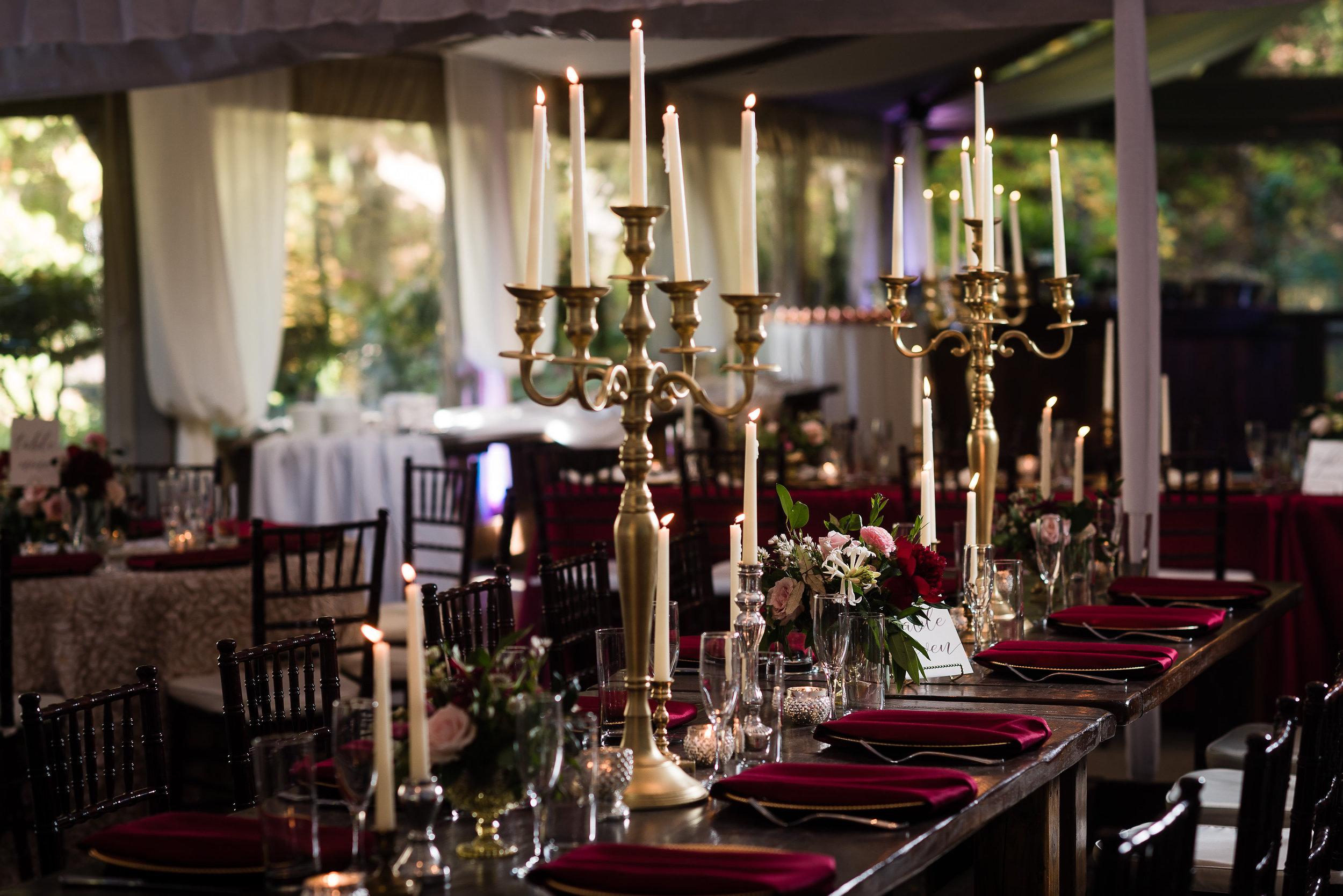 20161022_hawkesdene_fall_wedding_photos_0755.jpg