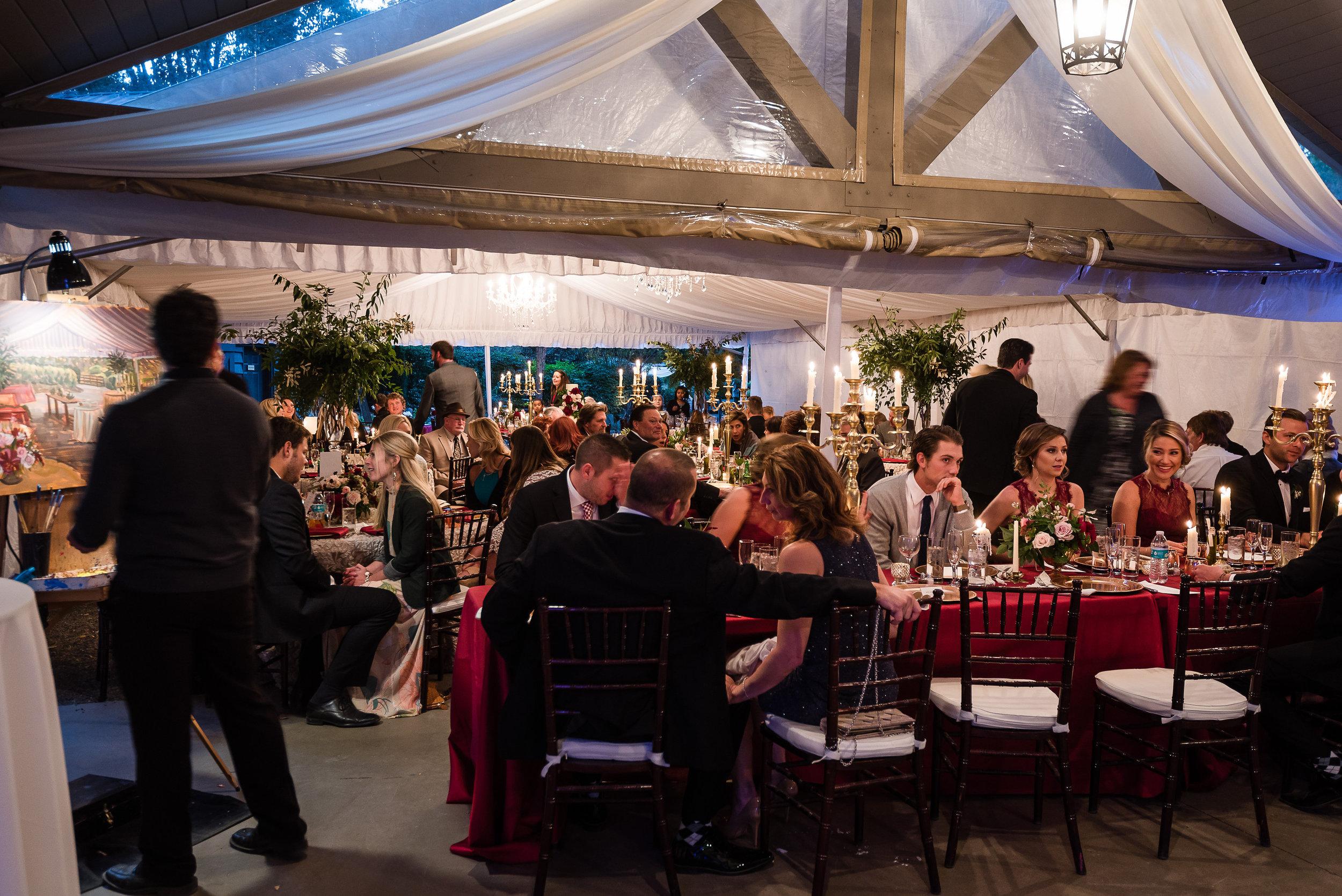 20161022_hawkesdene_fall_wedding_photos_1595.jpg