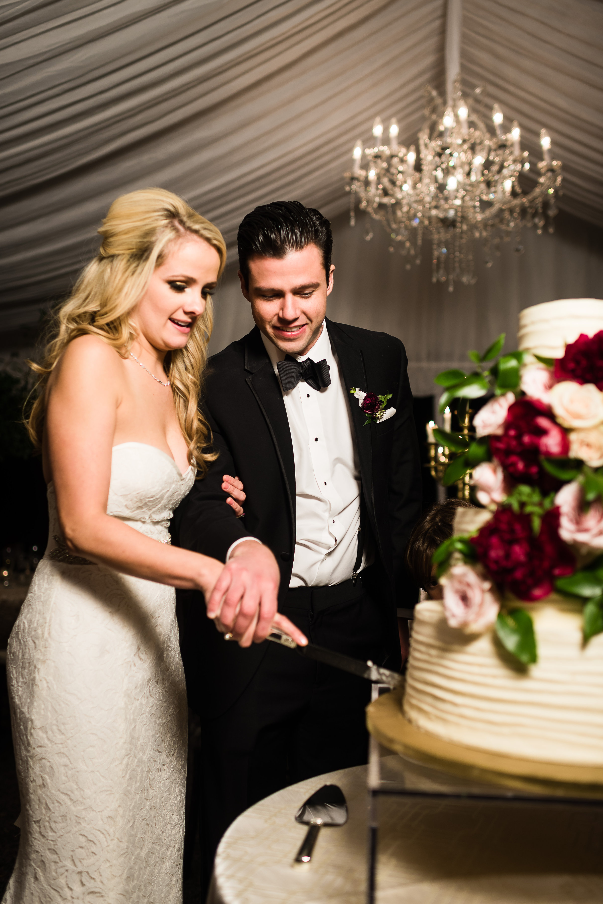 20161022_hawkesdene_fall_wedding_photos_1738.jpg