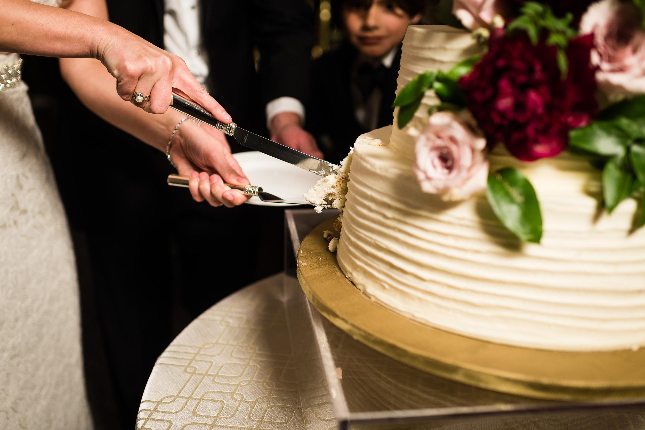 20161022_hawkesdene_fall_wedding_photos_1751.jpg