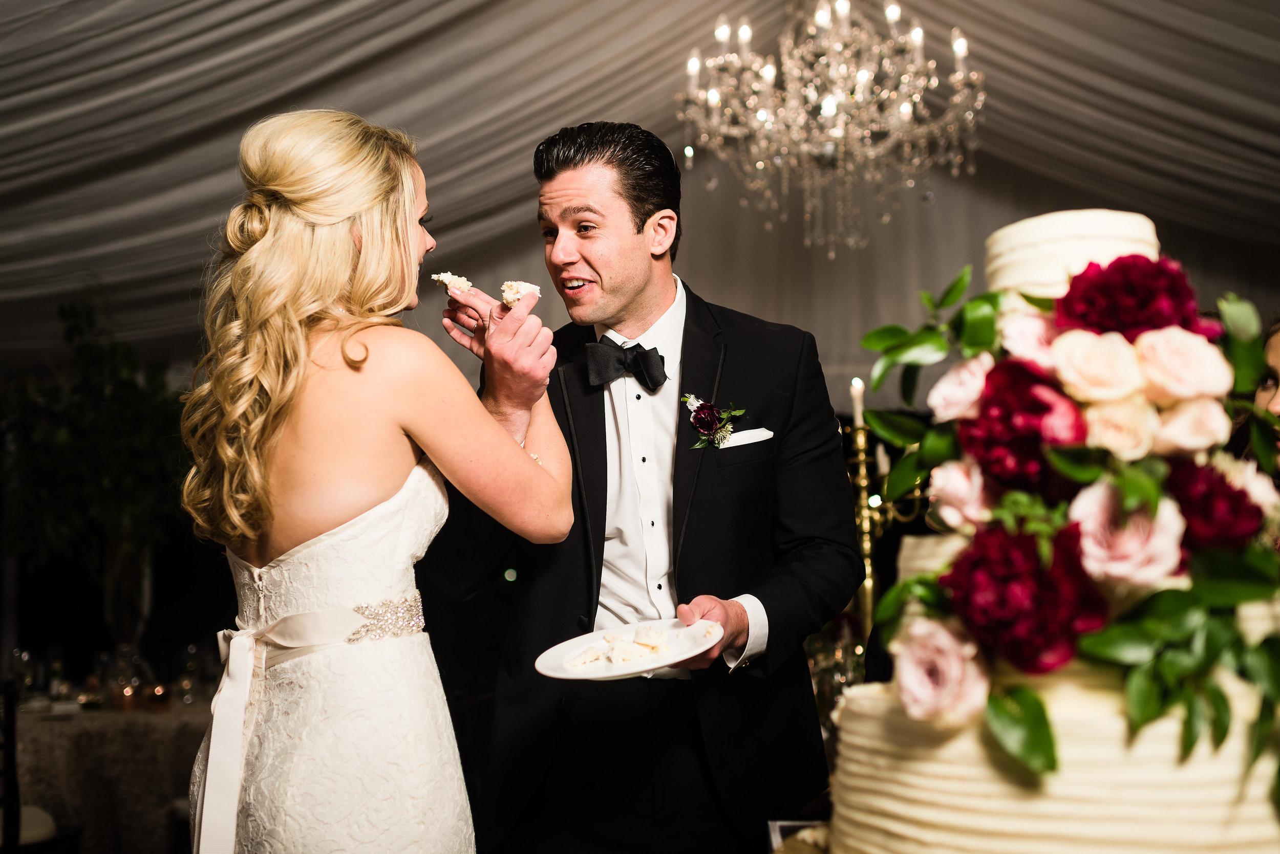 20161022_hawkesdene_fall_wedding_photos_1754.jpg