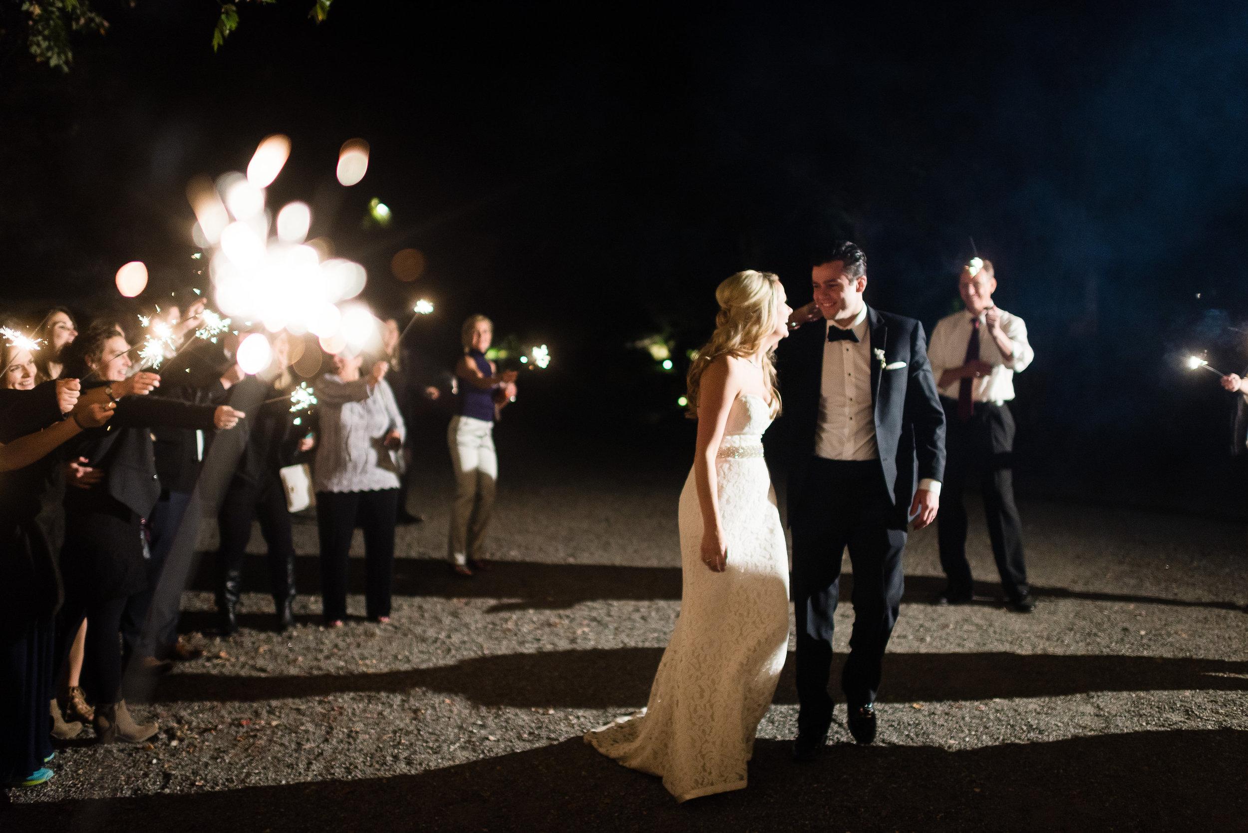 20161022_hawkesdene_fall_wedding_photos_2220.jpg