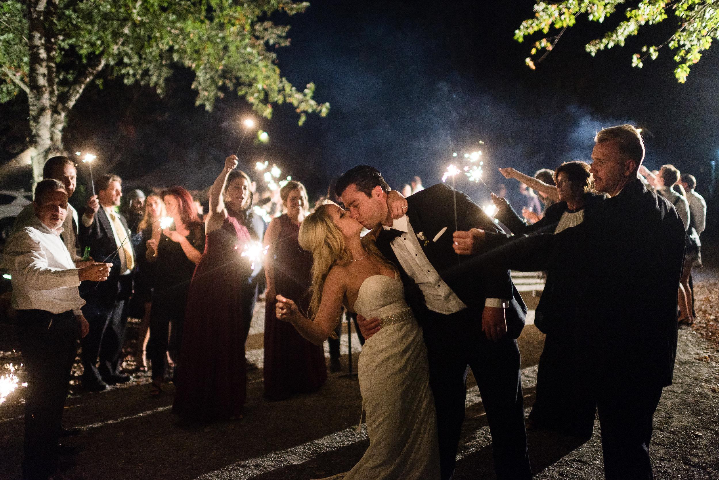 20161022_hawkesdene_fall_wedding_photos_2245.jpg