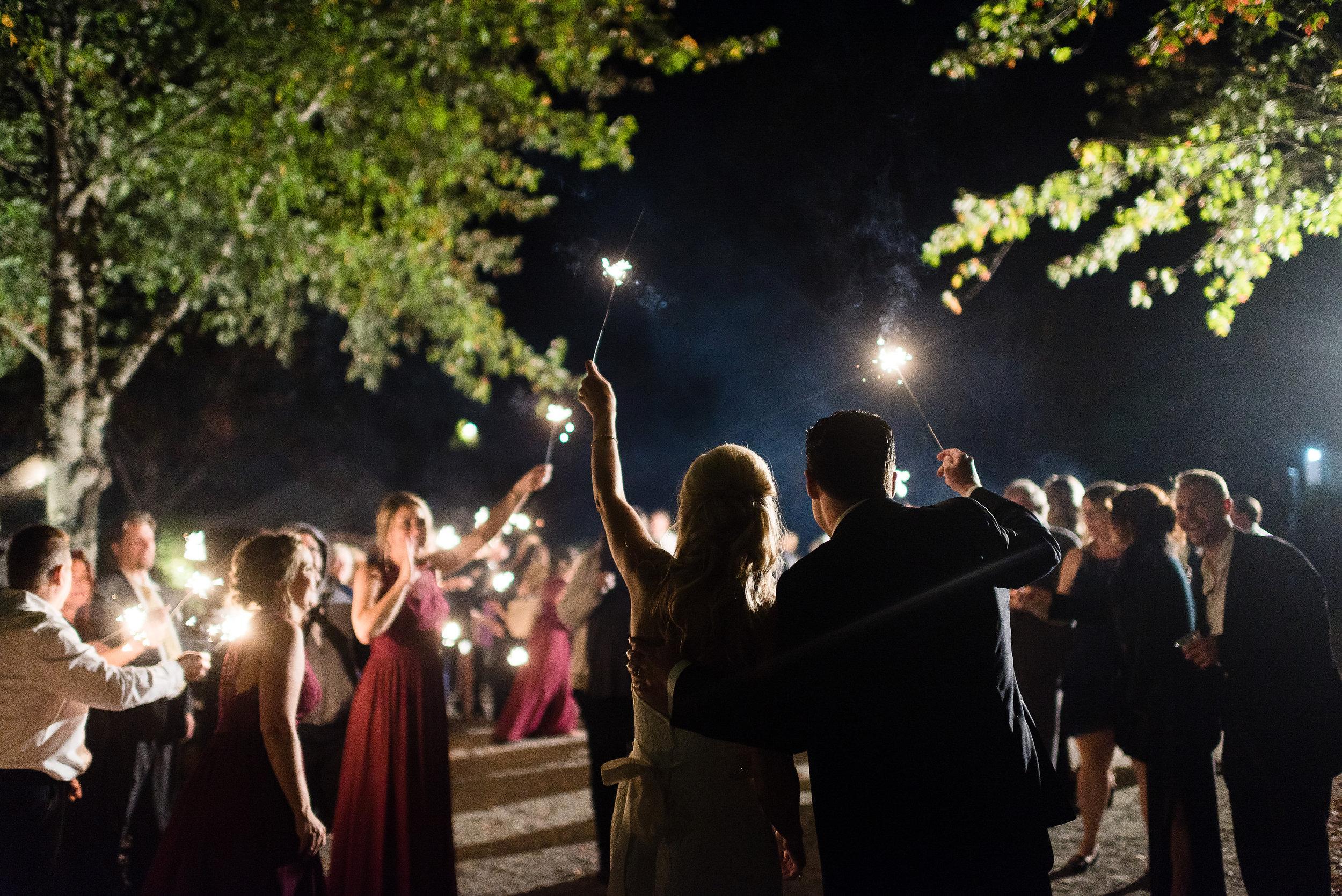 20161022_hawkesdene_fall_wedding_photos_2249.jpg