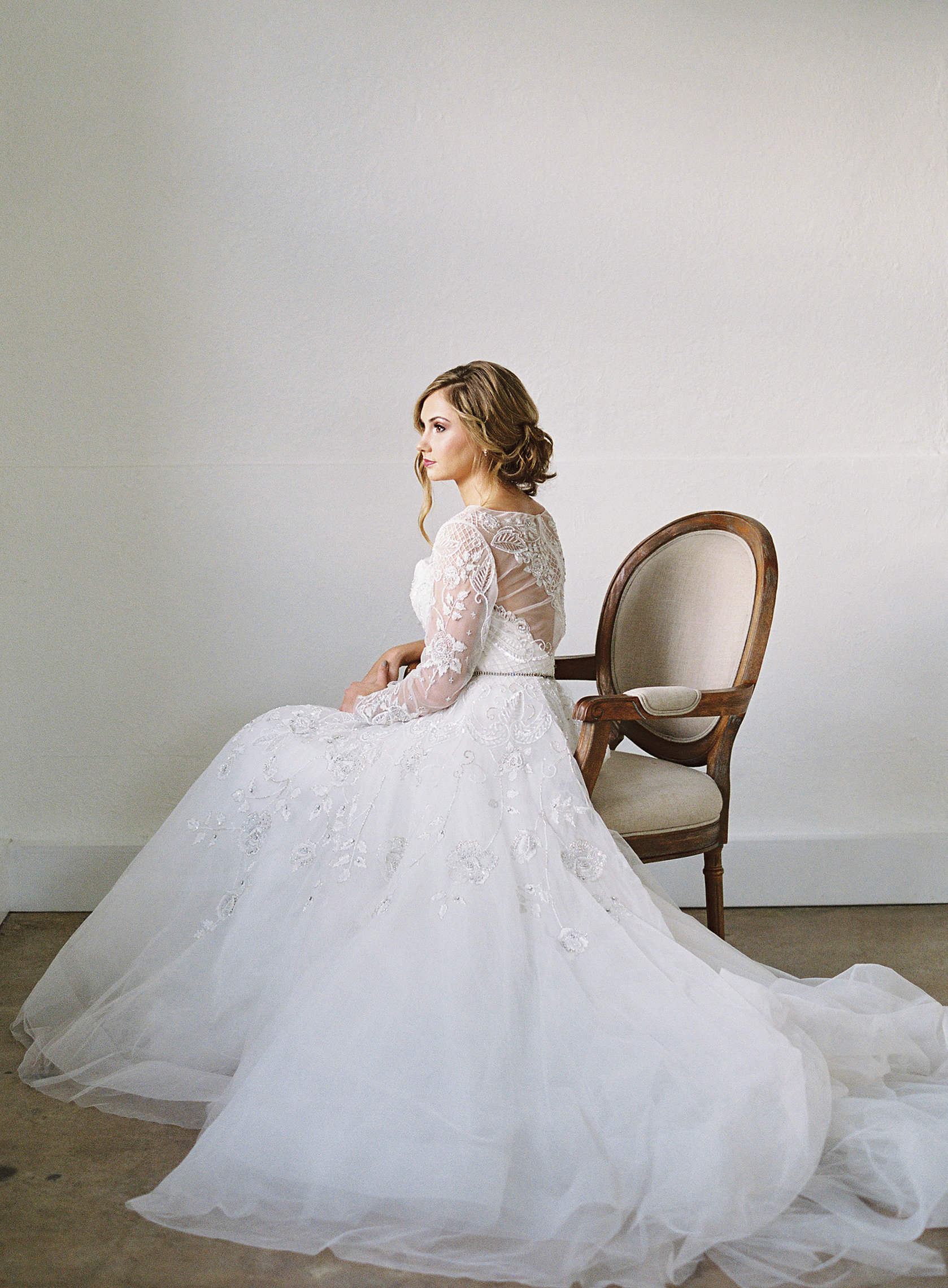 Reynolda Barn - Allison Kuhn Photography0210.jpg