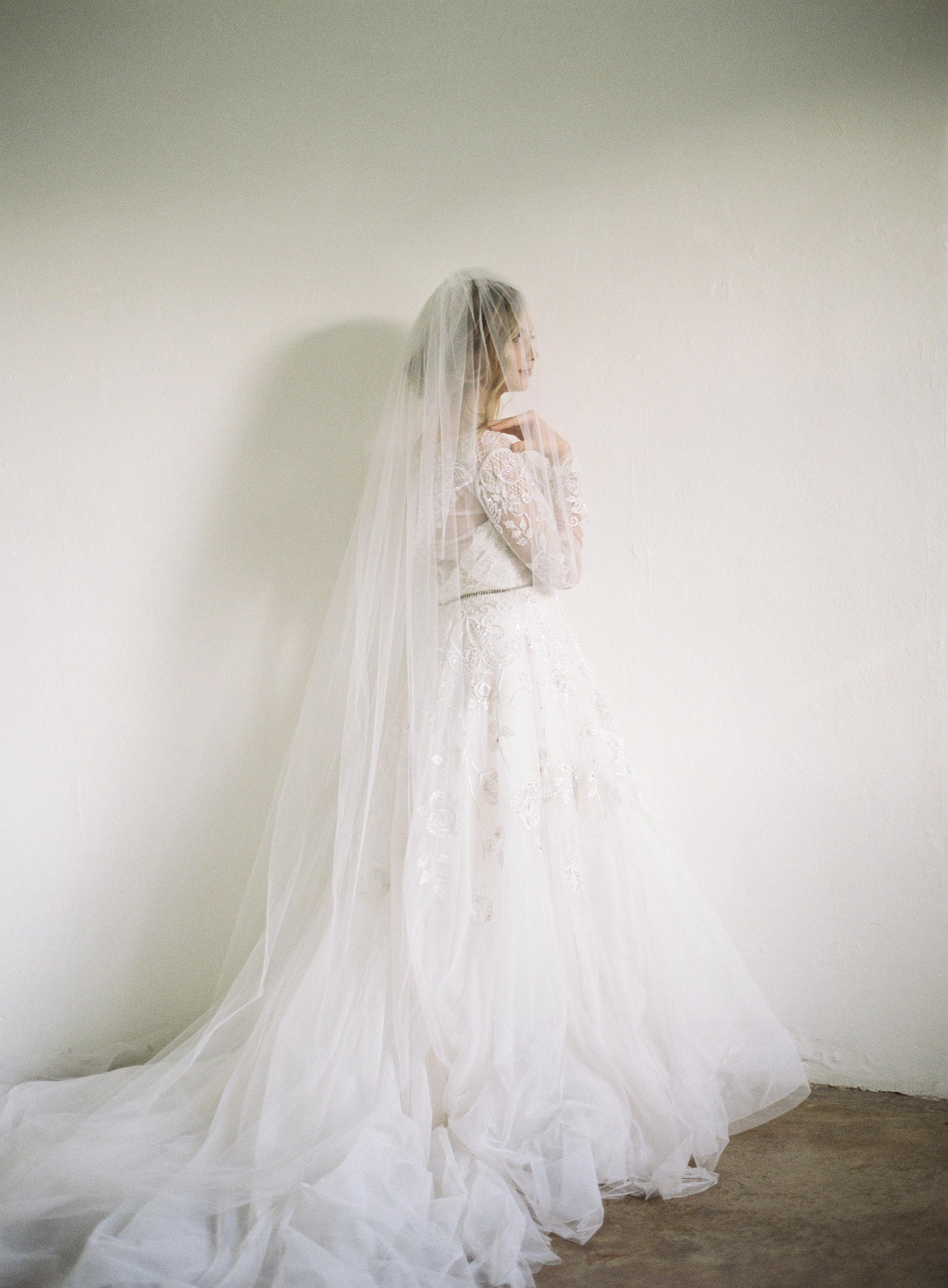 Reynolda Barn - Allison Kuhn Photography0220.jpg