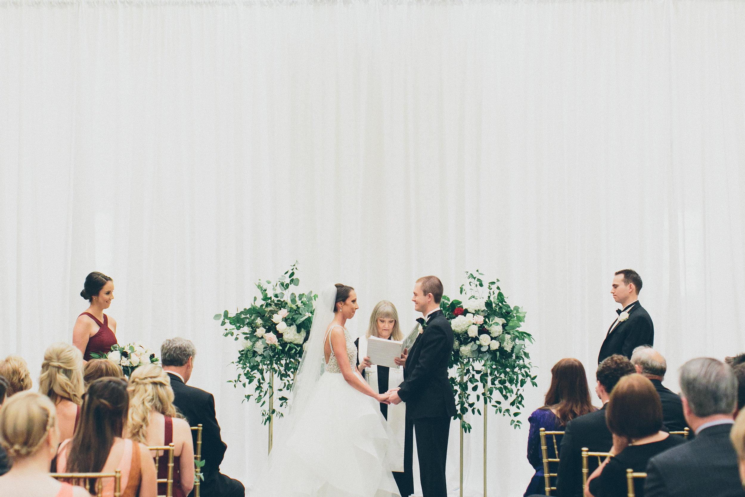 02_Ceremony_0264.jpg
