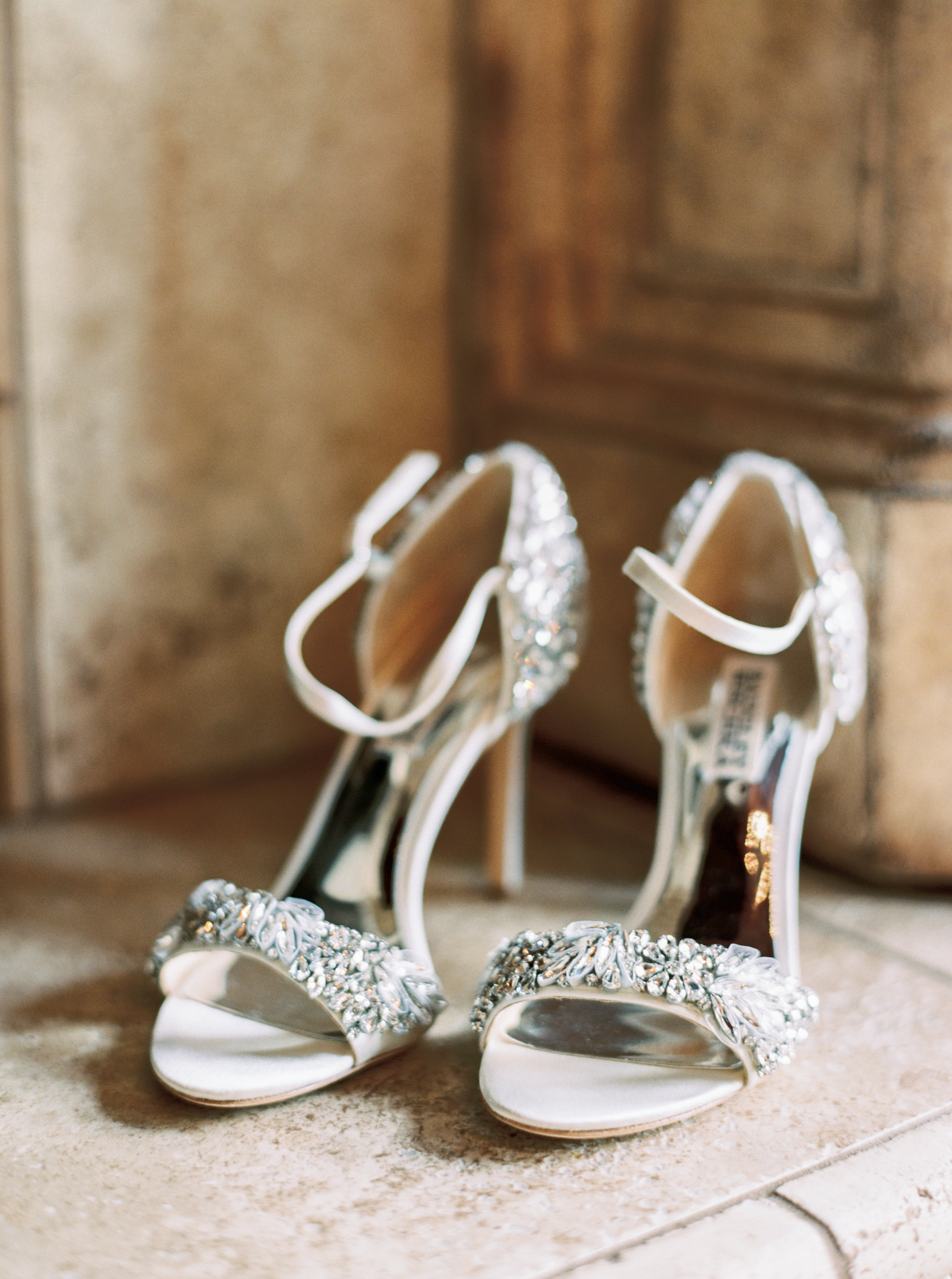 Champagne Manor - Charlotte NC Wedding - Perry Vaile Photography-010.jpg