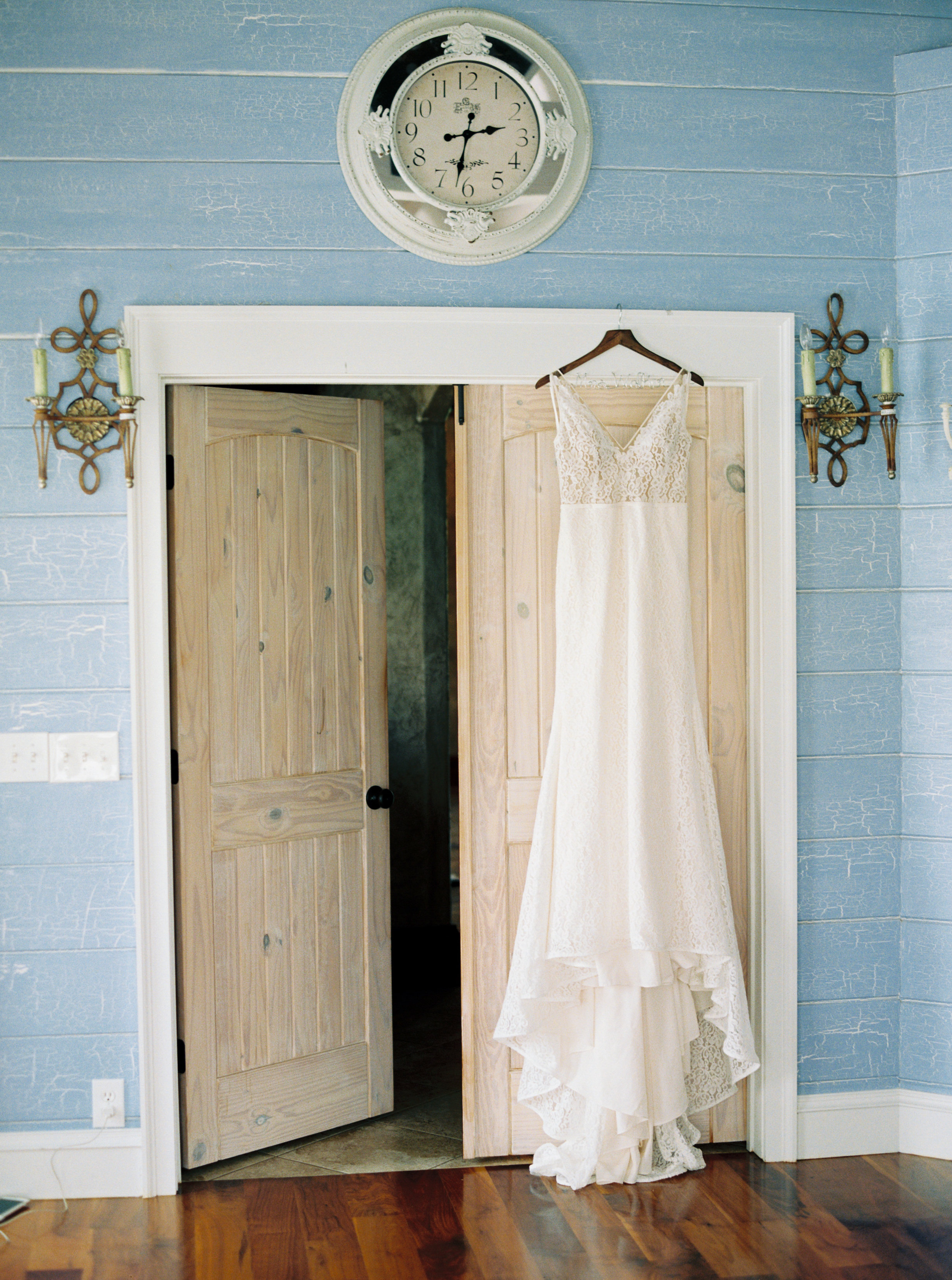 Champagne Manor - Charlotte NC Wedding - Perry Vaile Photography-017.jpg