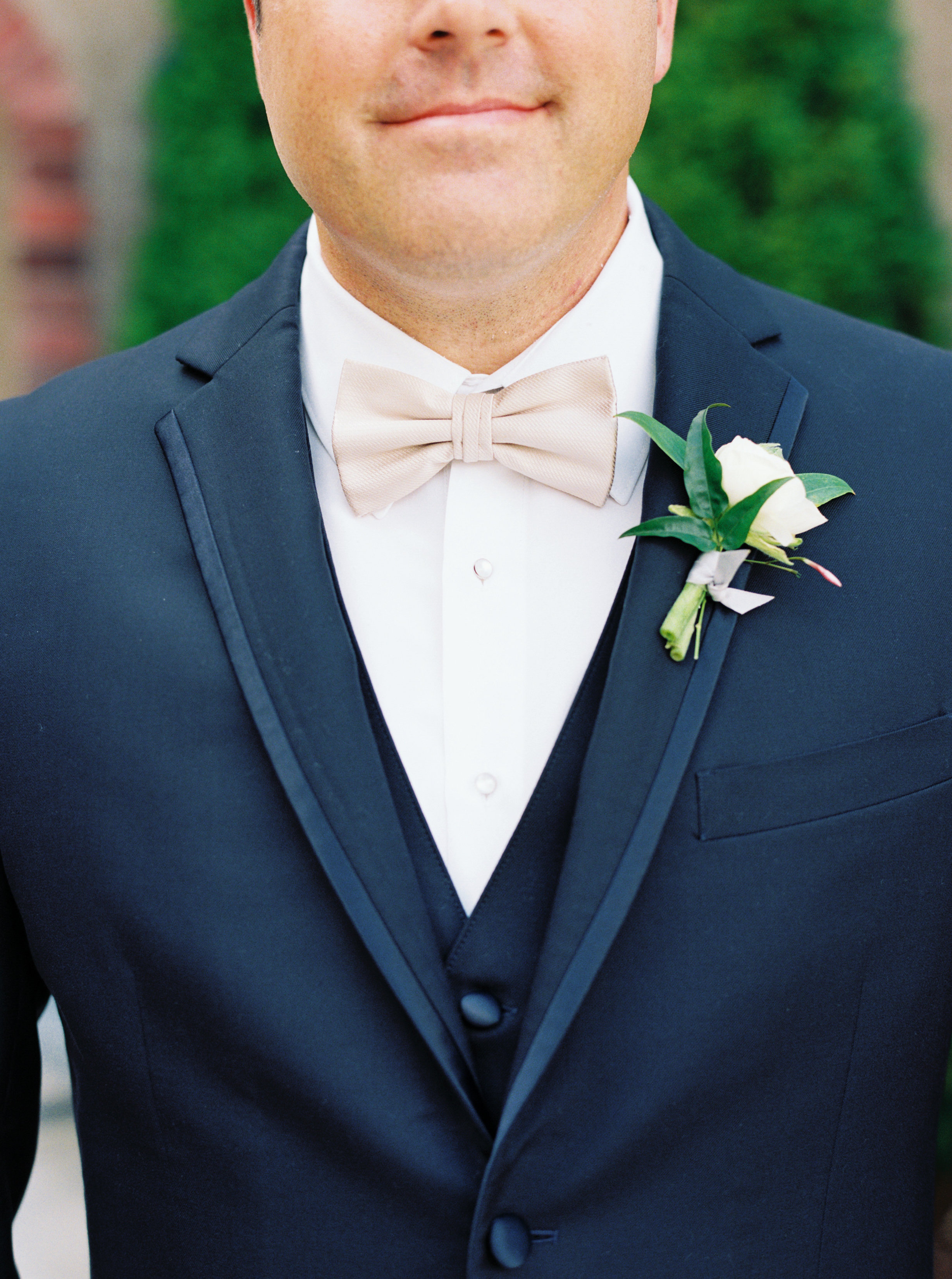 Champagne Manor - Charlotte NC Wedding - Perry Vaile Photography-195.jpg