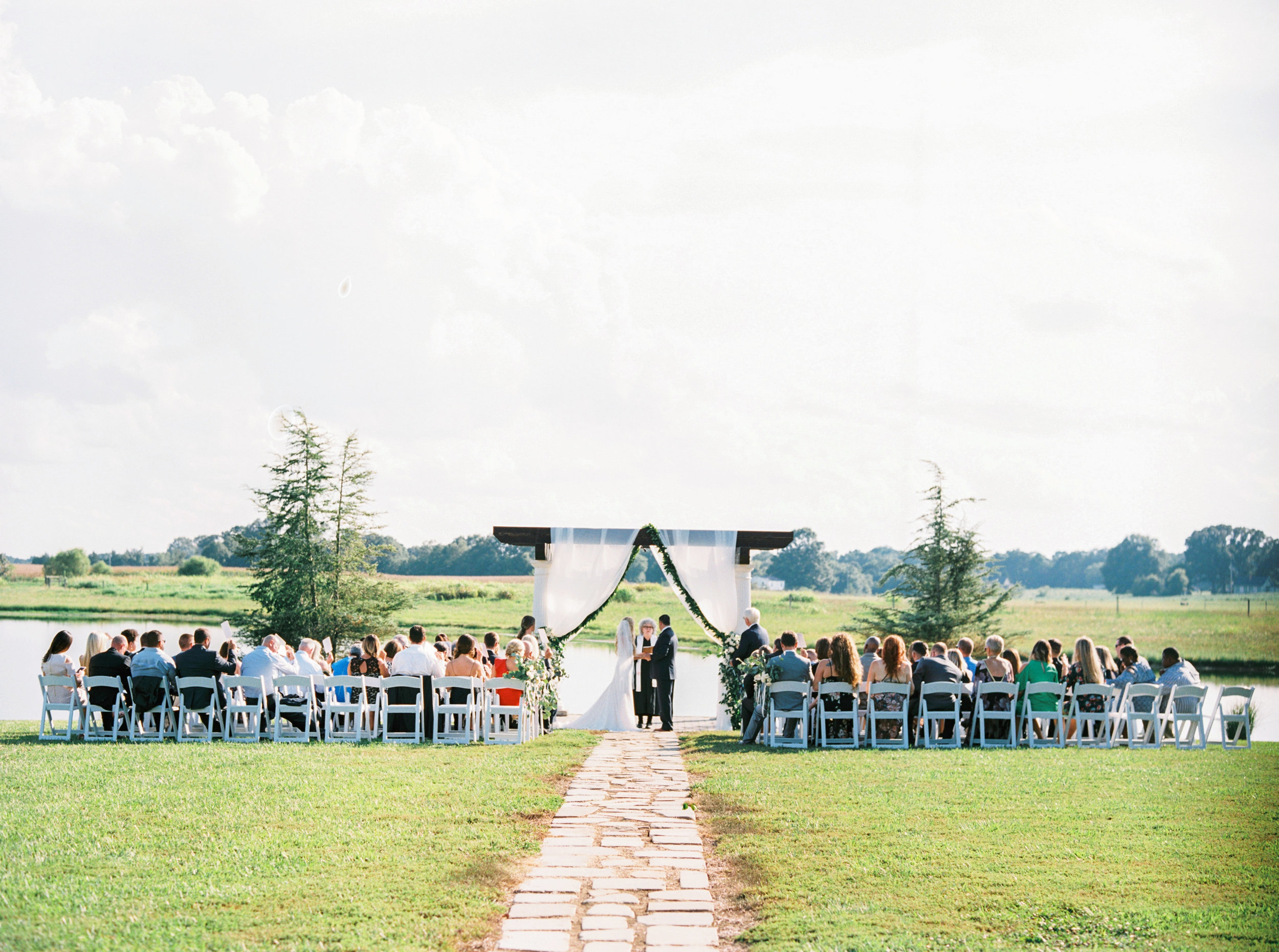 Champagne Manor - Charlotte NC Wedding - Perry Vaile Photography-245.jpg