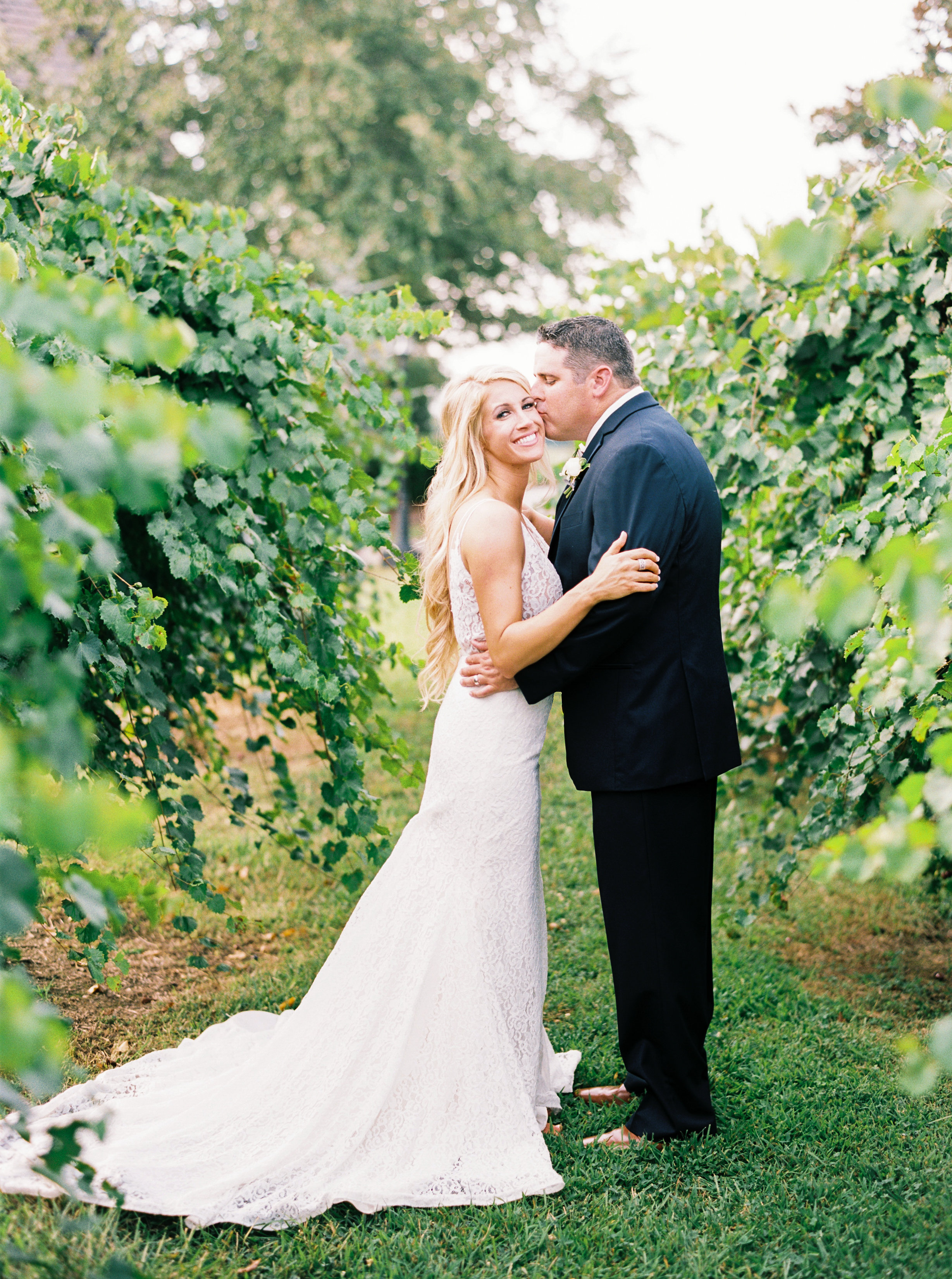Champagne Manor - Charlotte NC Wedding - Perry Vaile Photography-314.jpg